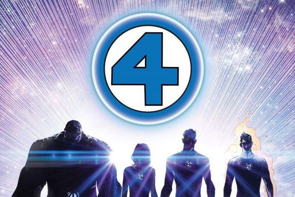 https-blogs-images-forbes-com-robsalkowitz-files-2018-03-fantasticfour-e1522350726791.jpg