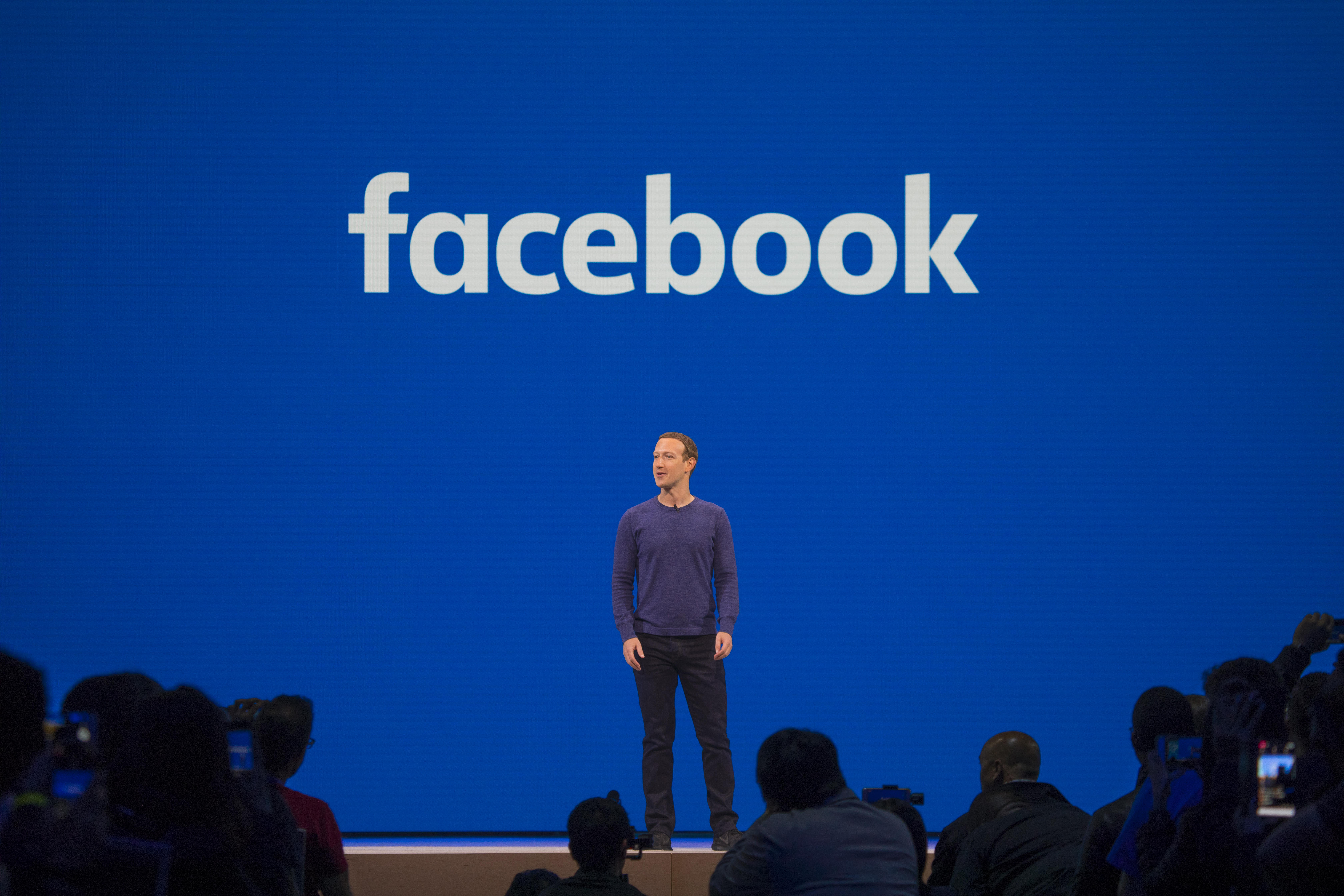 facebook-f8-mark-zuckerberg-2018-0176