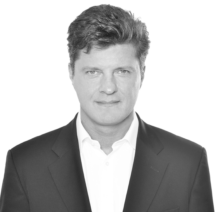 Arto Nummela, currently head of Microsoft's feature phone business, will become CEO of HMD.