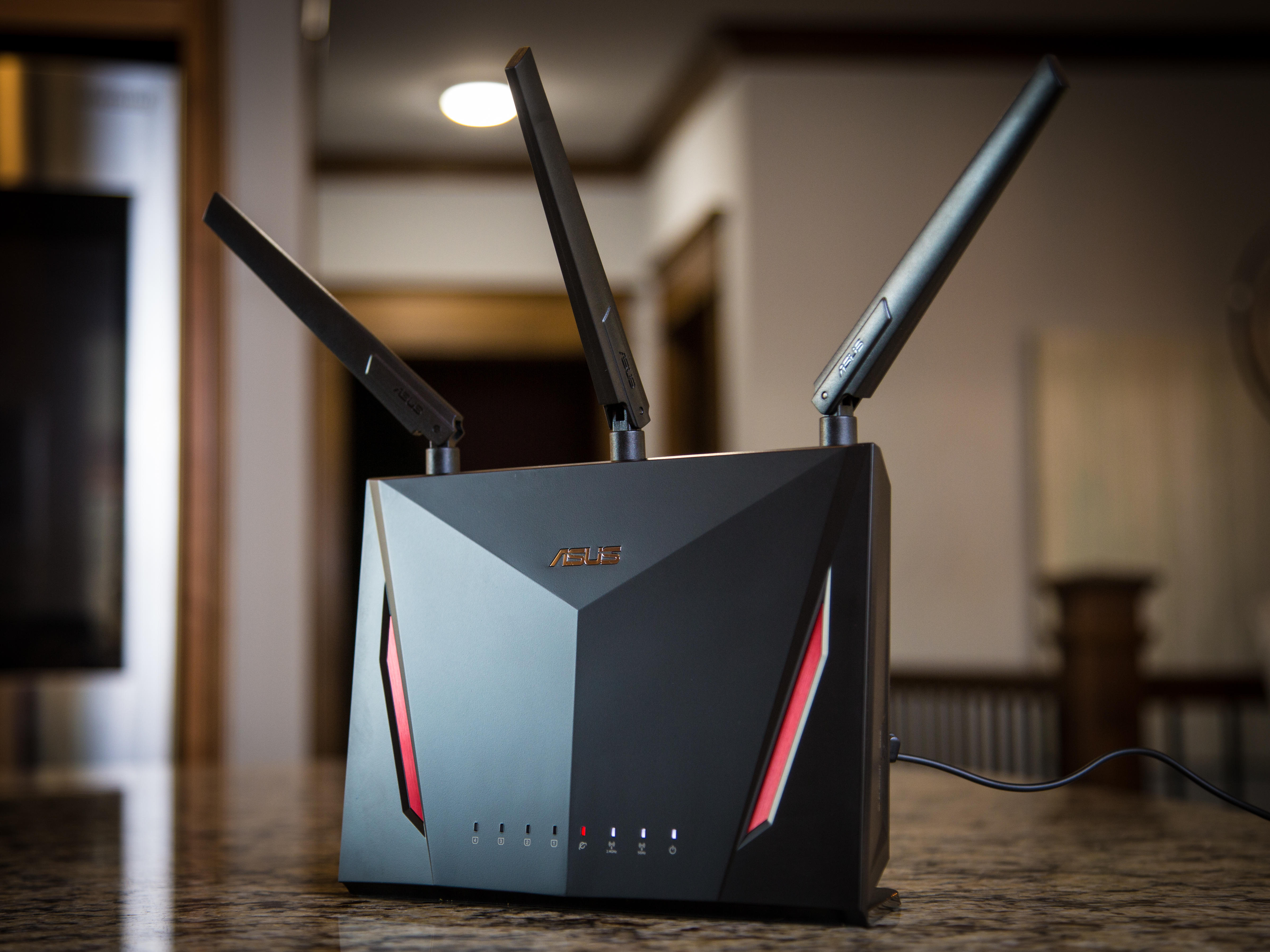 asus-router-1