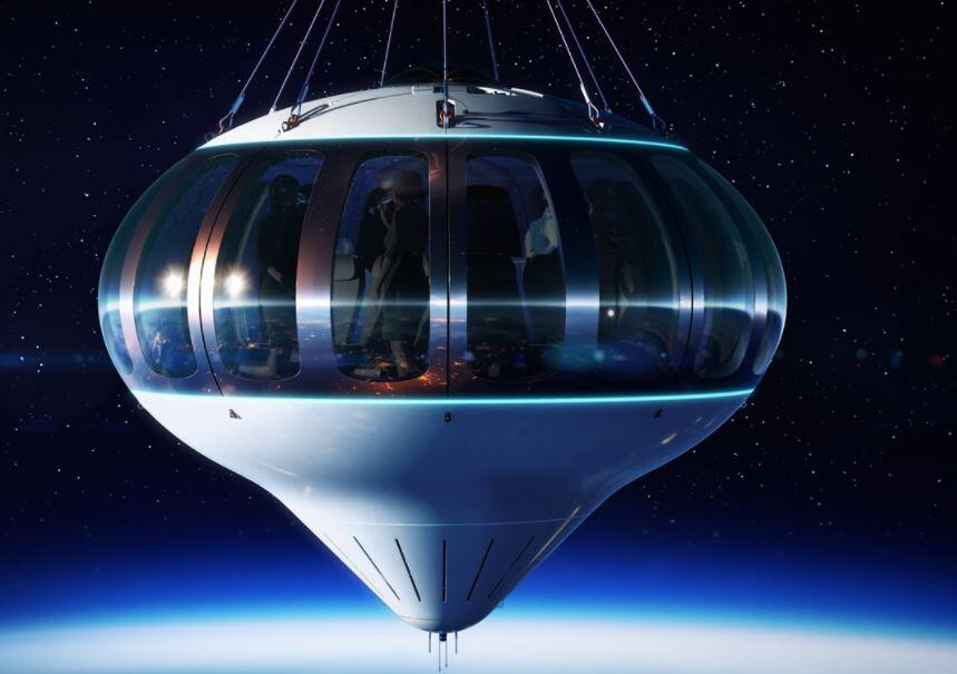 space-perspectives-space-balloon