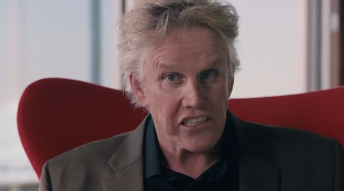busey.png