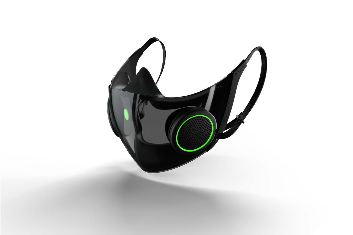 razer-project-hazel-gallery-06.png
