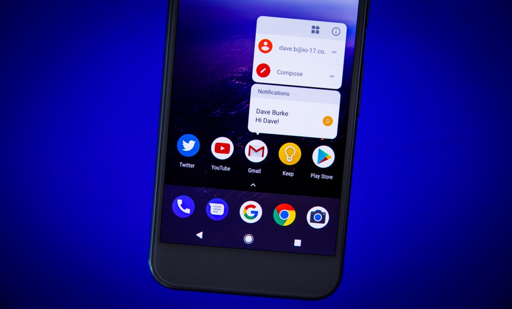 google-android-o-preview-1449-1000.jpg