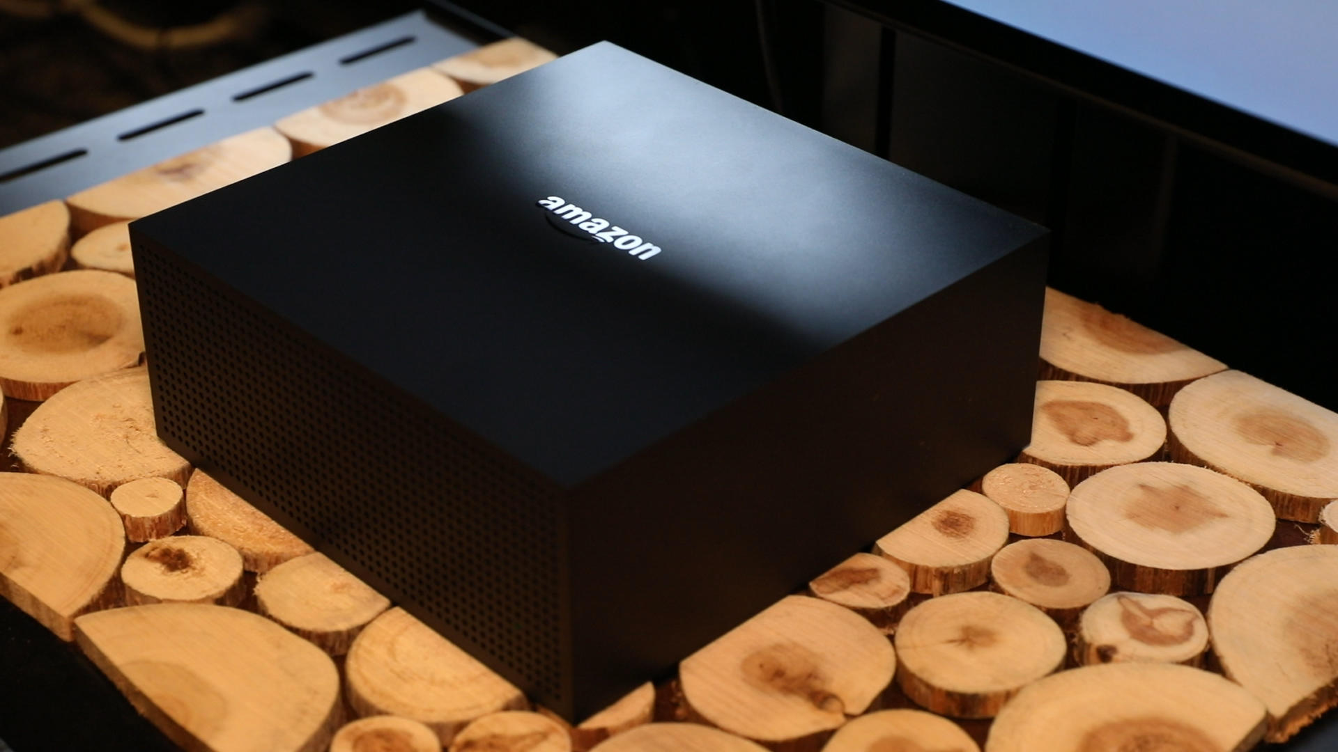 Video: Amazon Fire TV Recast is one of the best DVRs for the money