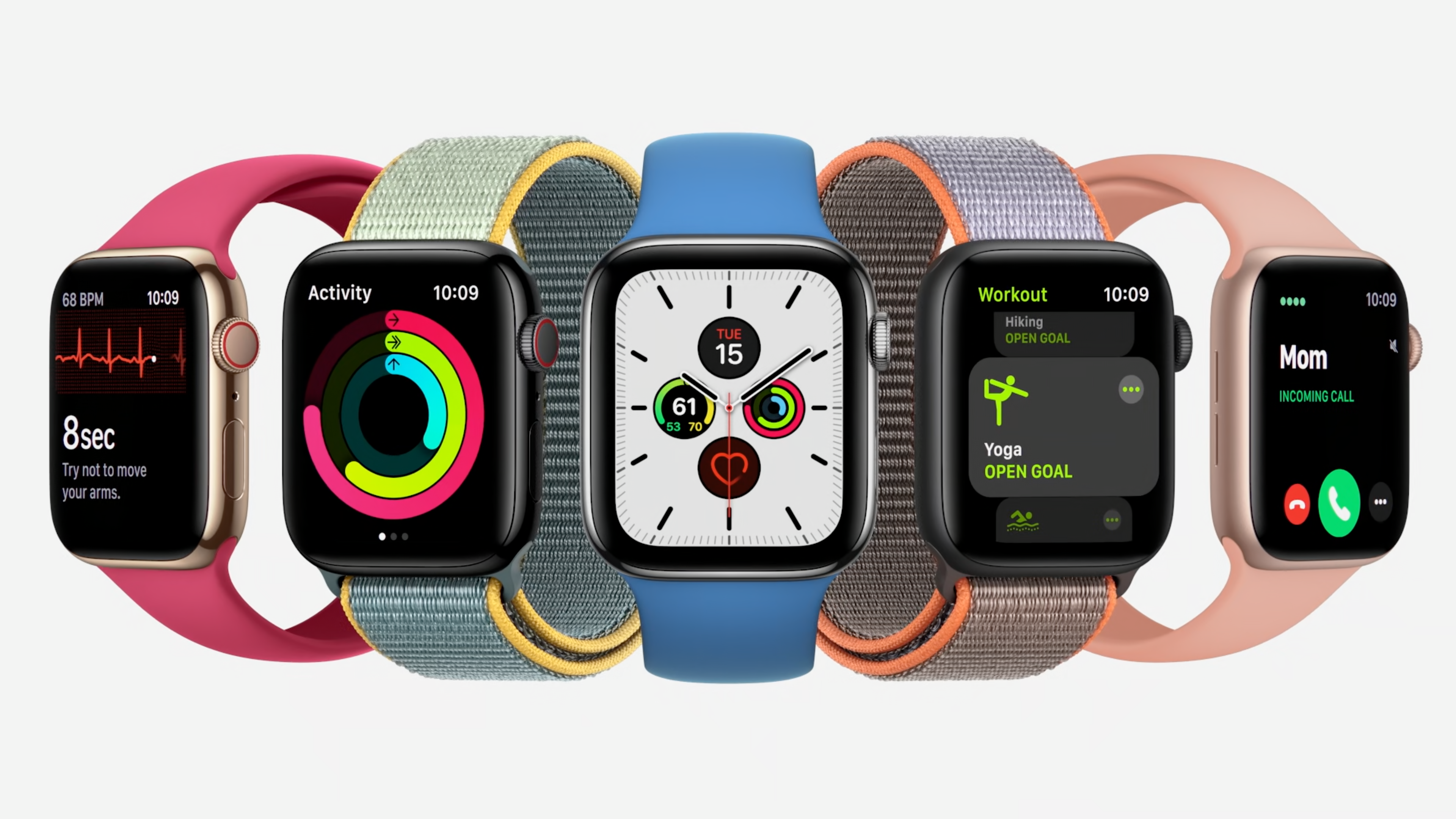 011-apple-event-9-15-2020-apple-watch-series-6.png