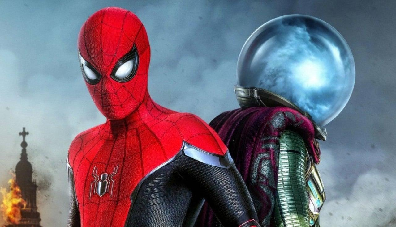 spider-man-and-mysterio