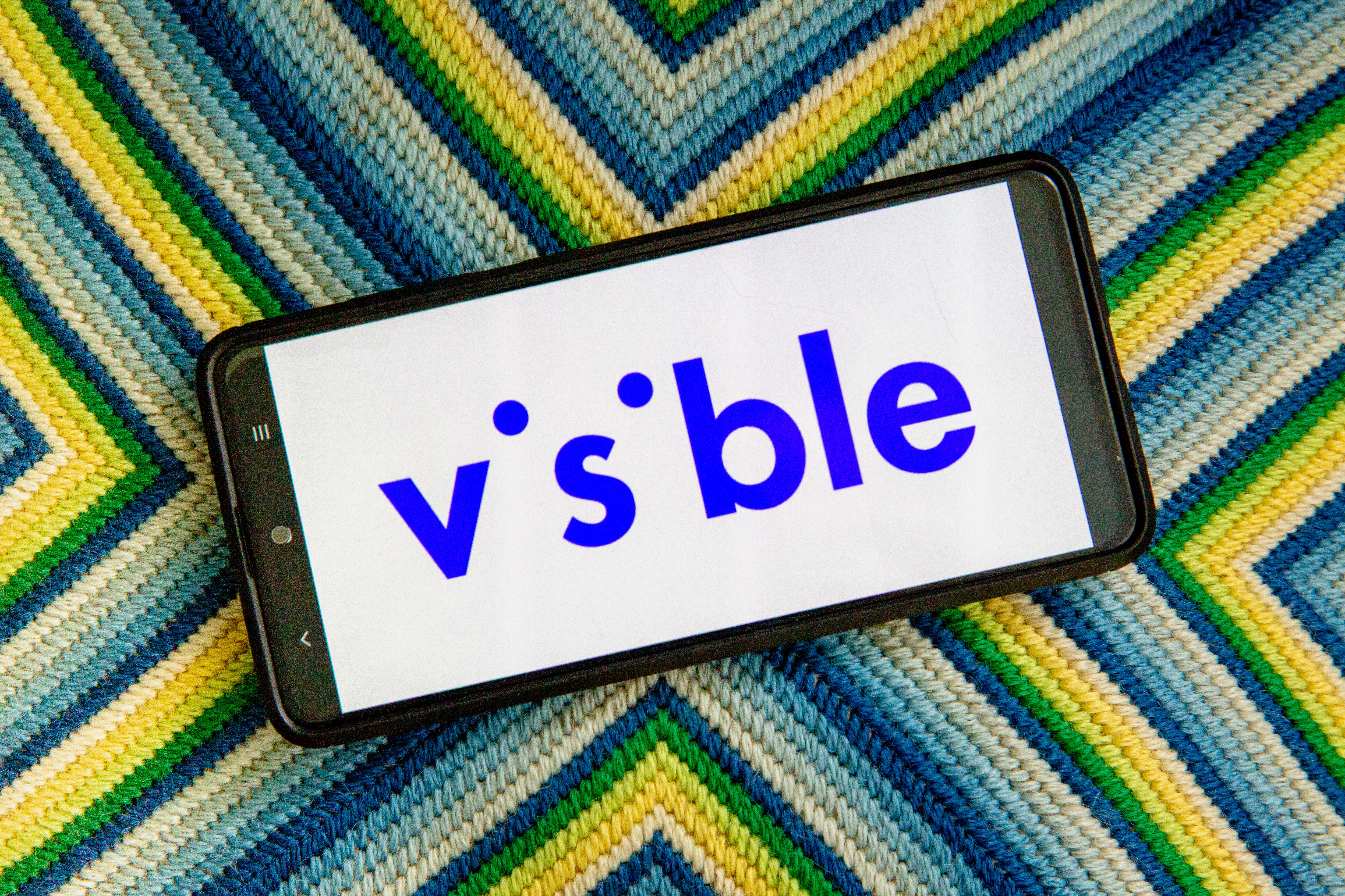 visible-wireless-mobile-phone-service-2021-cnet-review17