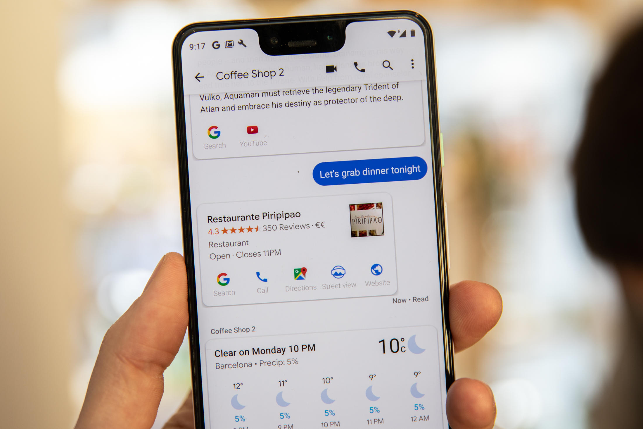 google-assistant-messages-android-2