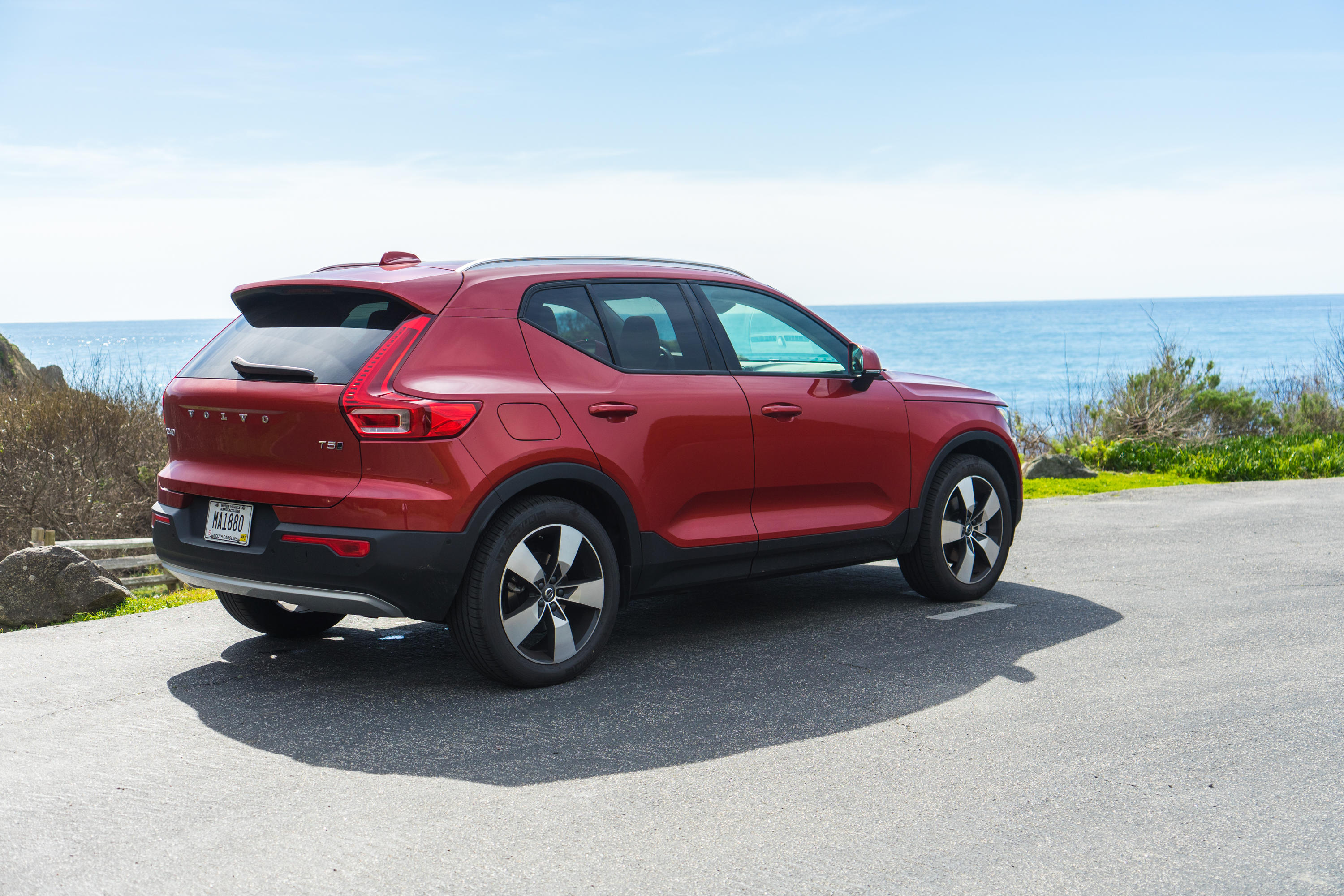 2019volvoxc40roadtrip-2