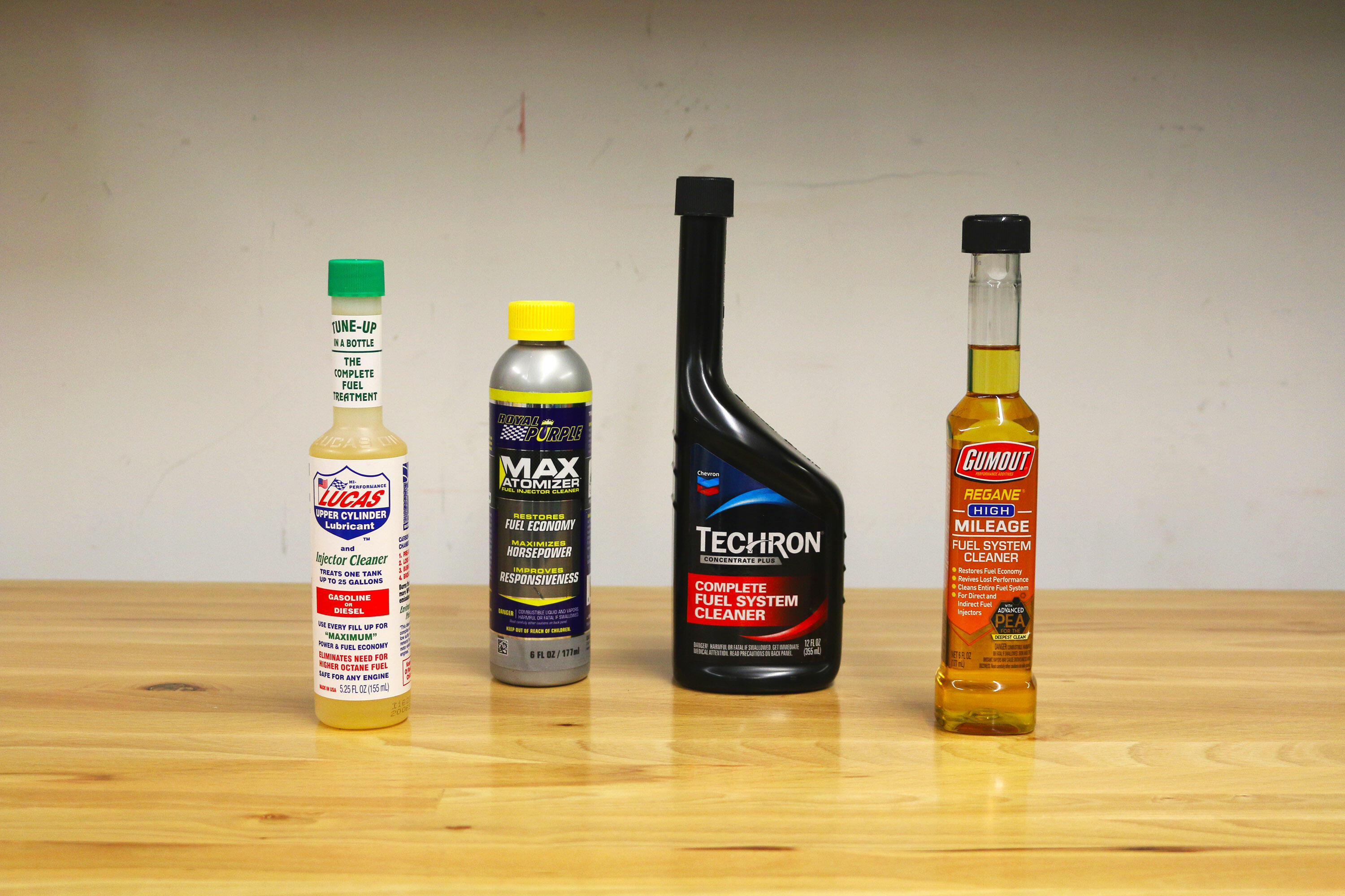 fuel-injector-cleaner-group