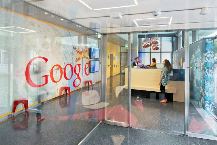 google-research-zurich-office.png