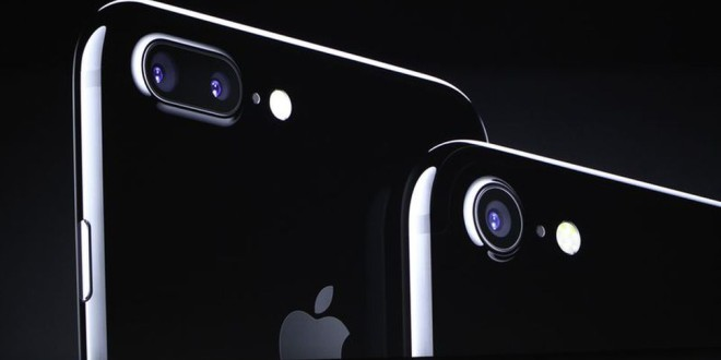 iphone-7-plus-appeal-apple-just-made-its-jumbo-phone-more-irresistible-cnet-660x330.jpg