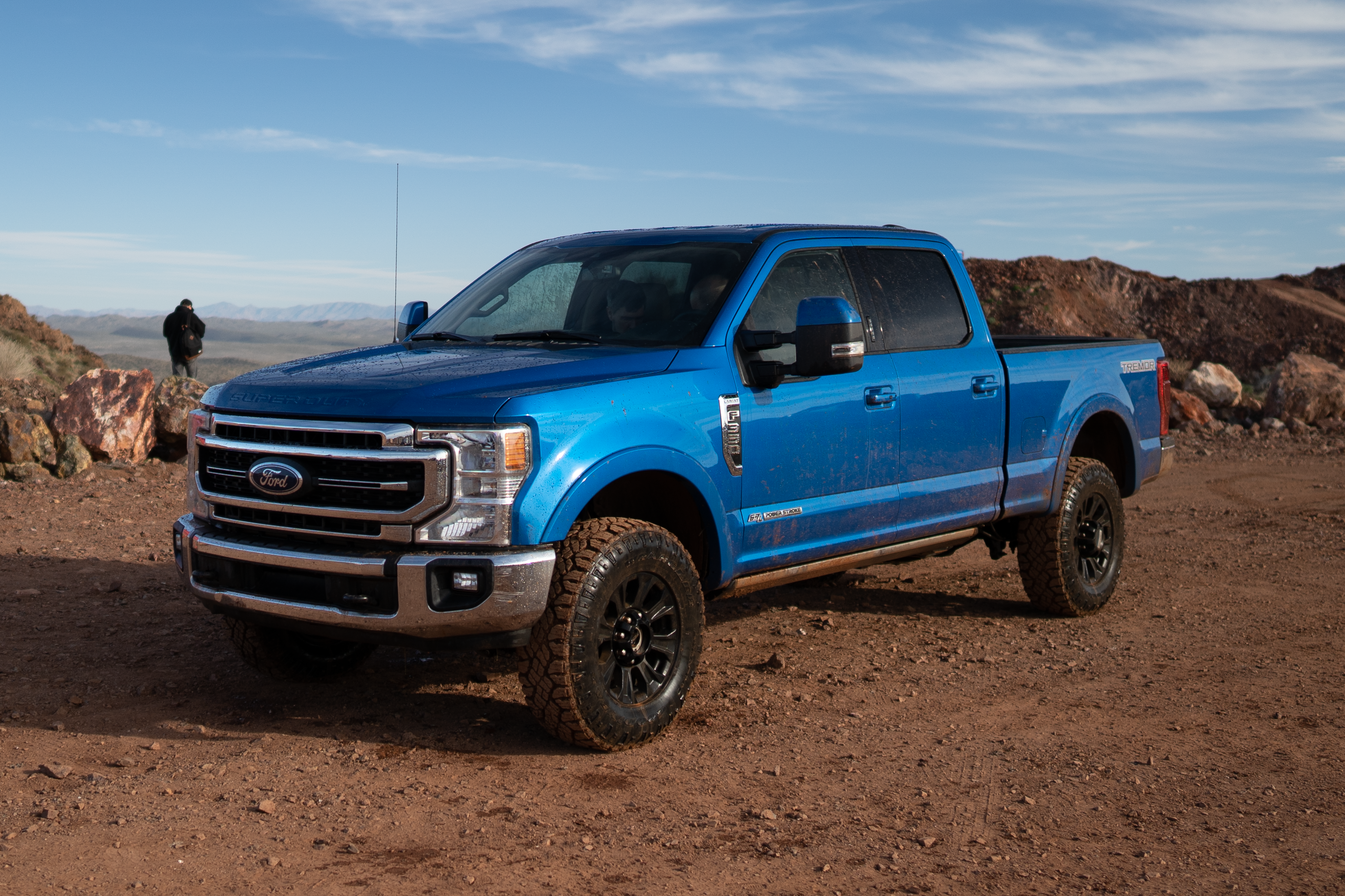 ford-f-series-super-duty-2020-05168.png