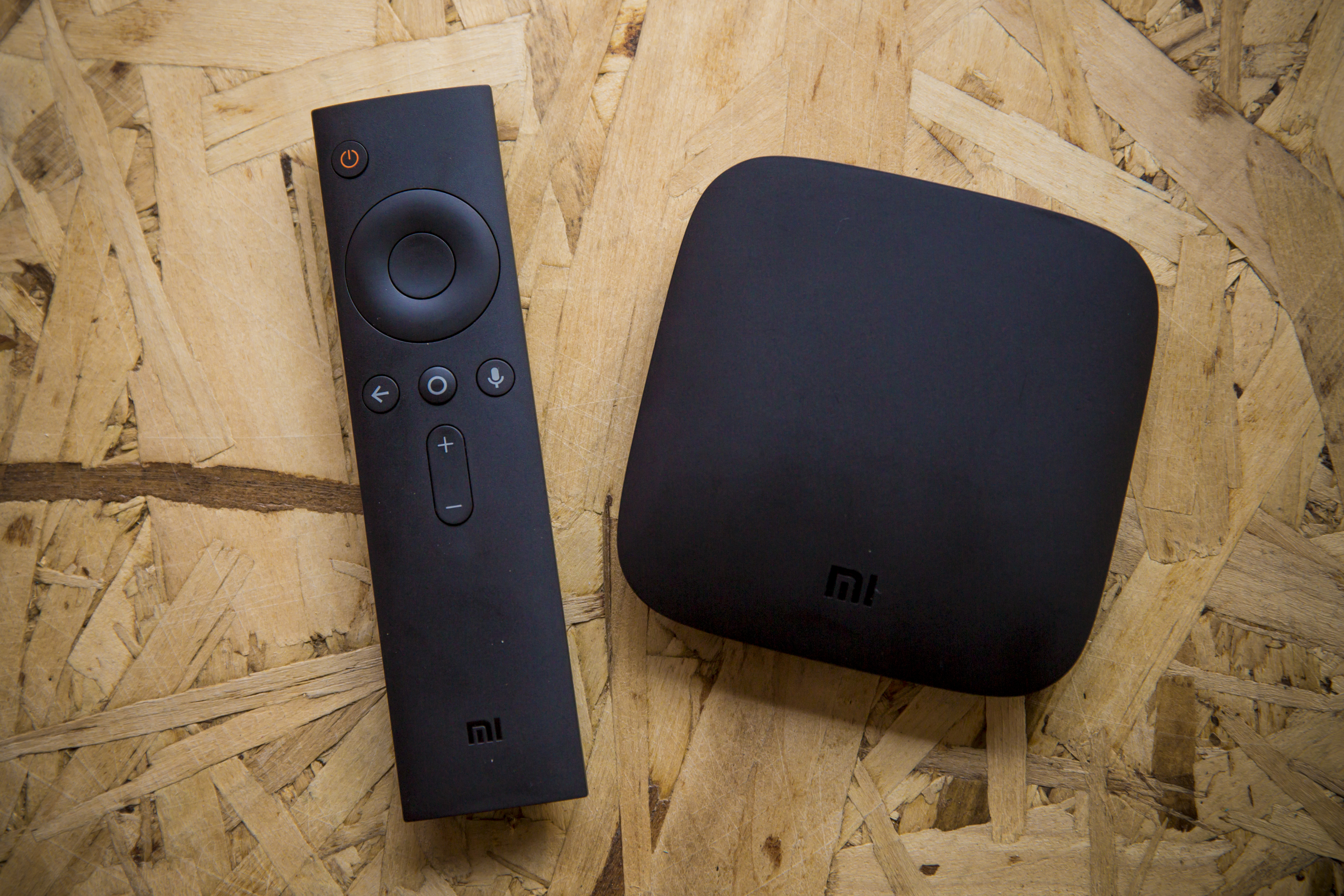 google-io-2016-xiaomi-mi-set-top-android-tv-box-8632.jpg