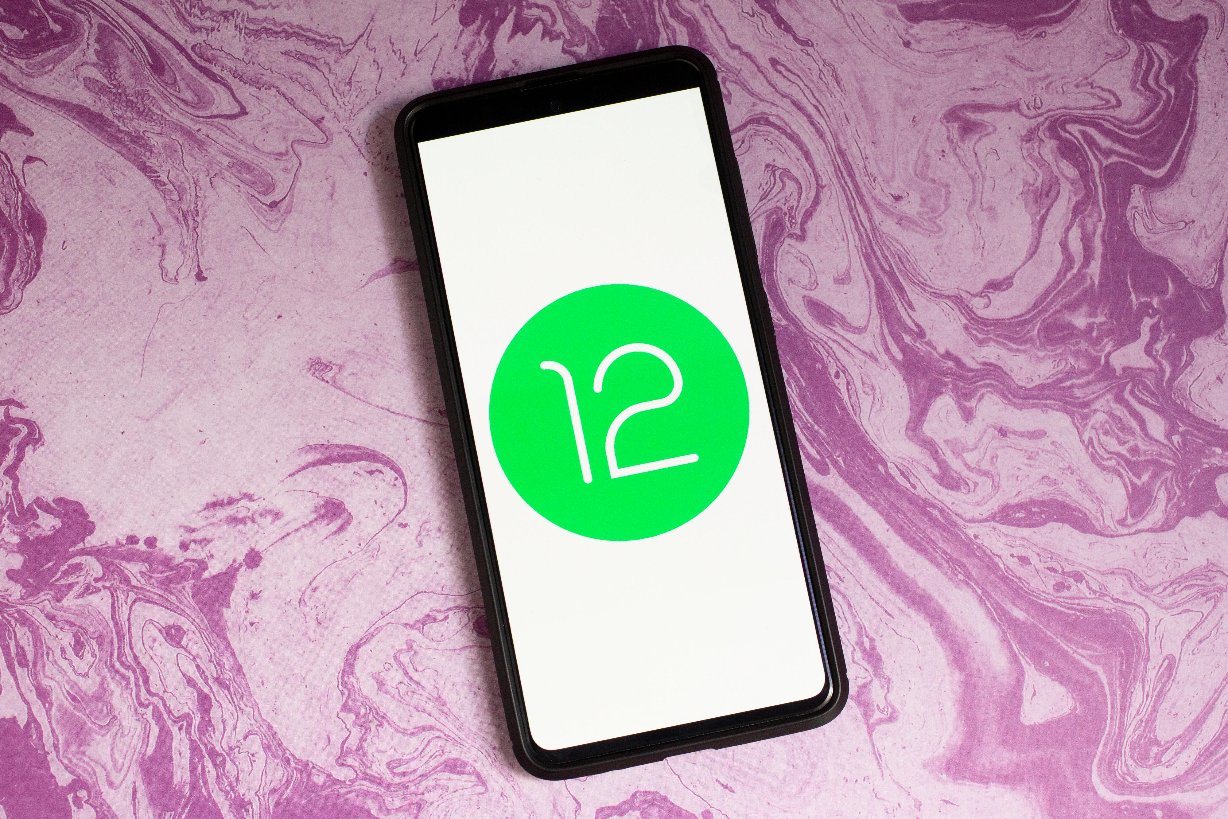 android-12-cnet-2021-005