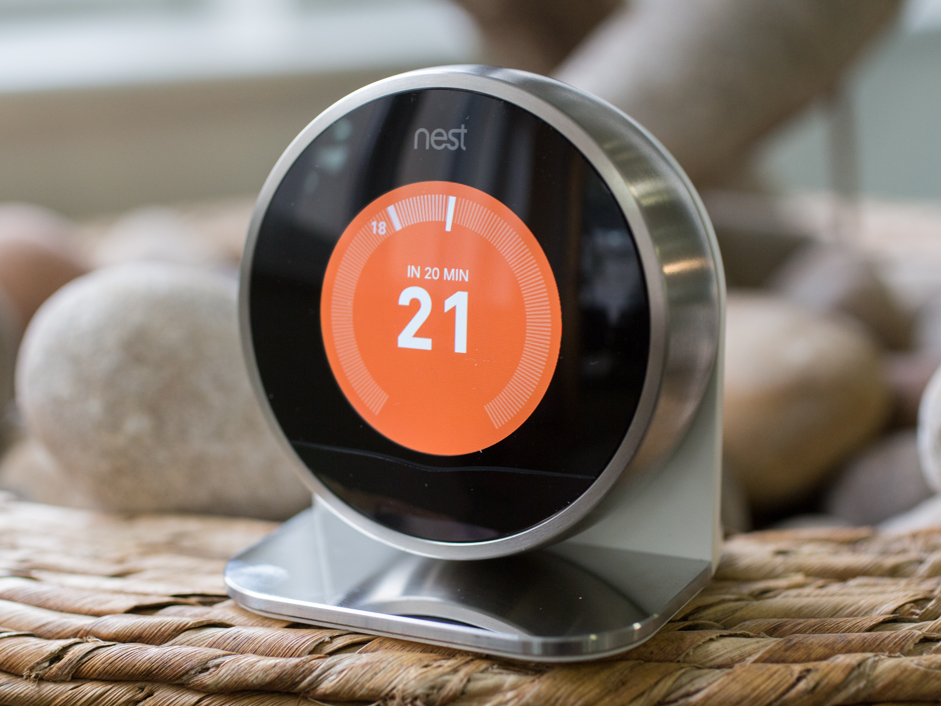 nest-thermostat-uk-2014-24.jpg