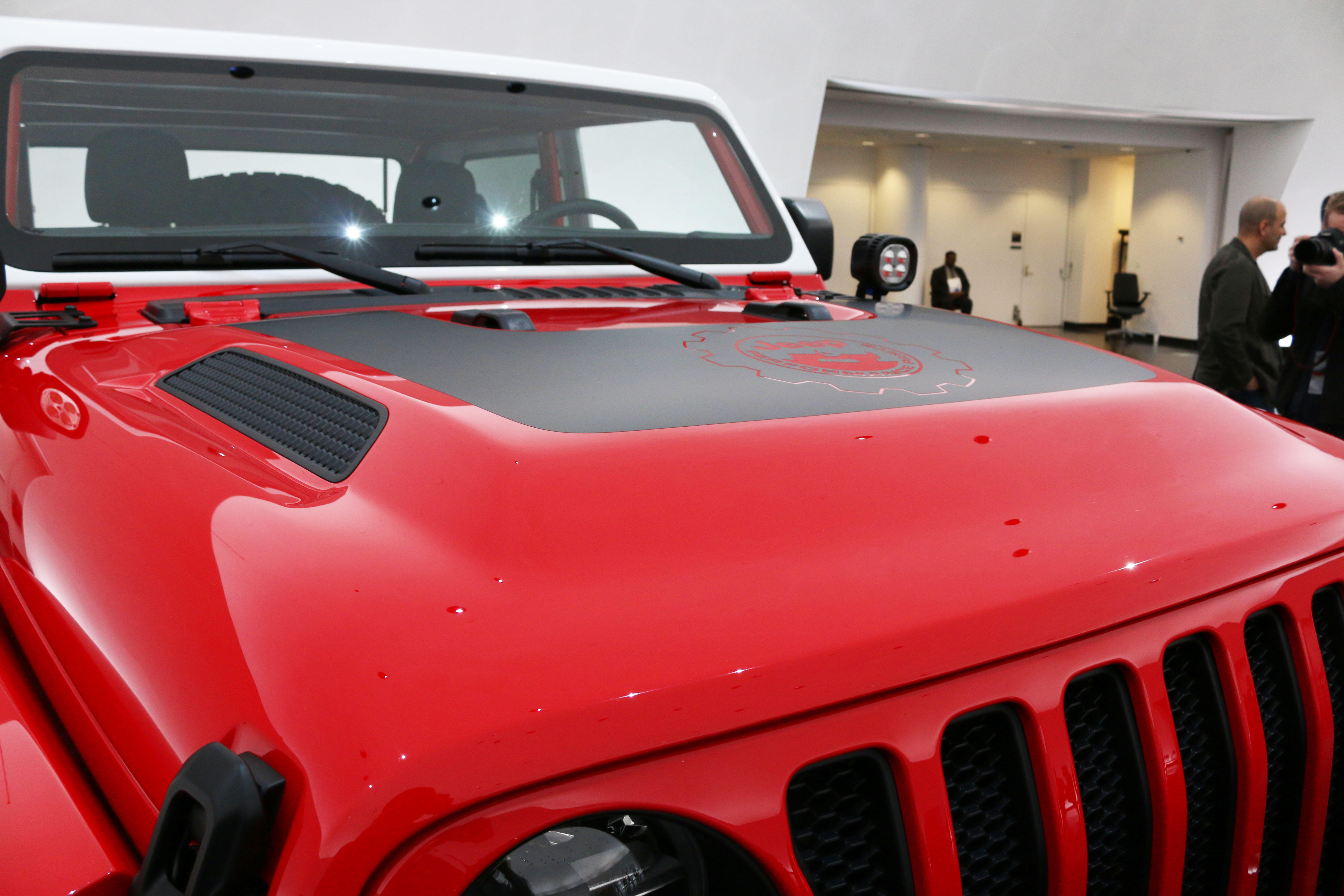 jeep-jeepster-concept-3