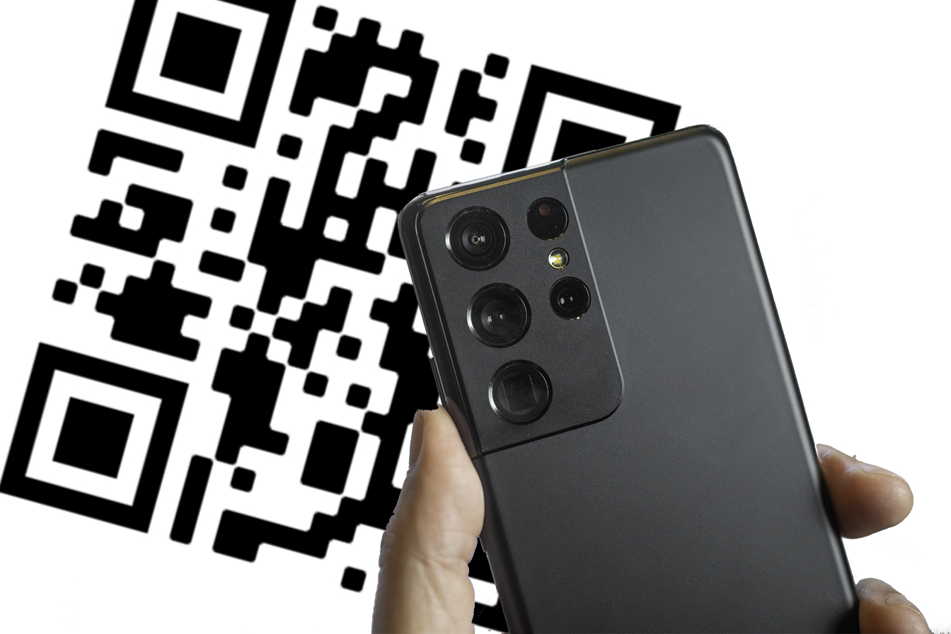 scan-qr-codes-android-how