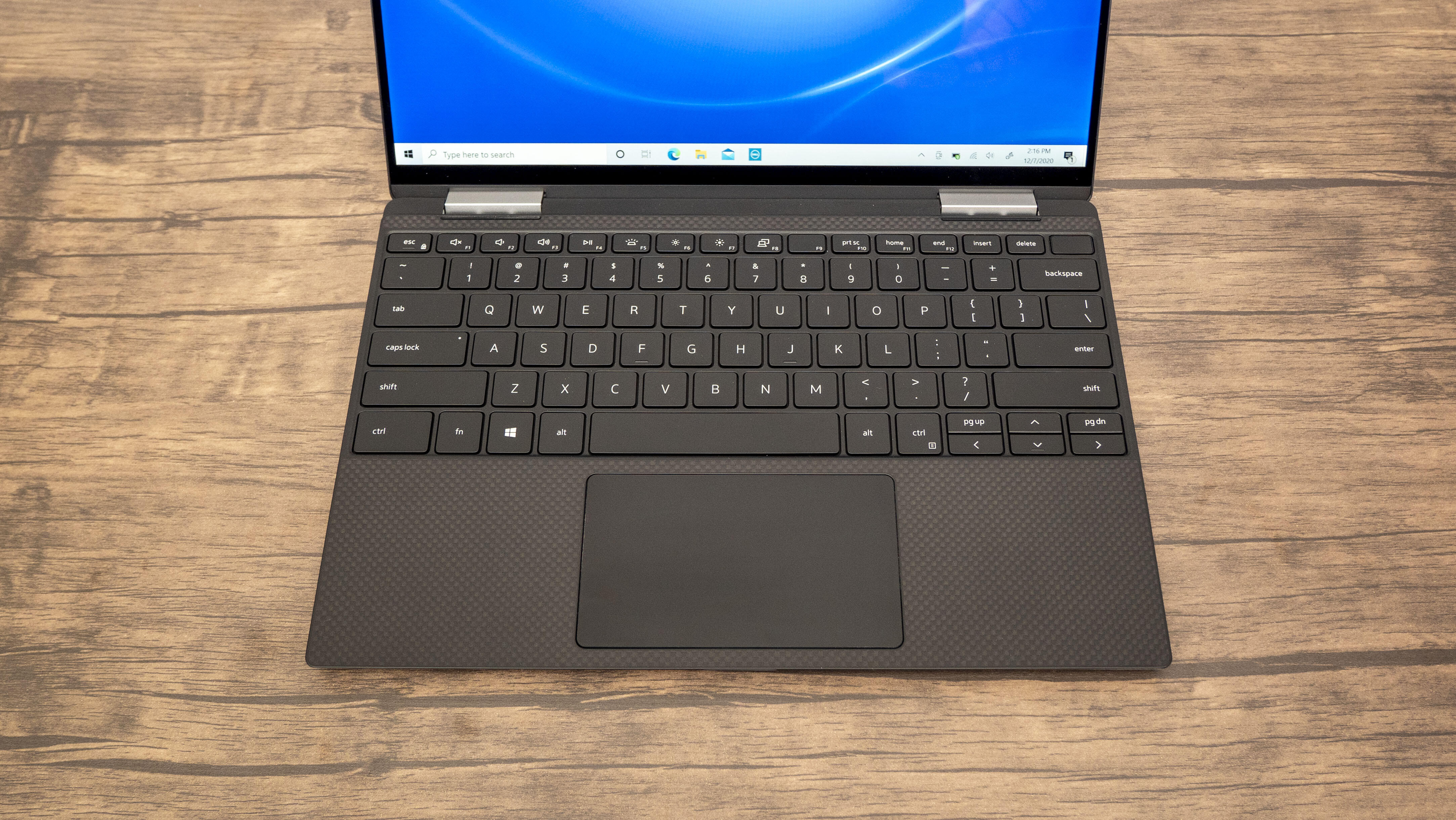 dell-xps-13-2-in-1-02