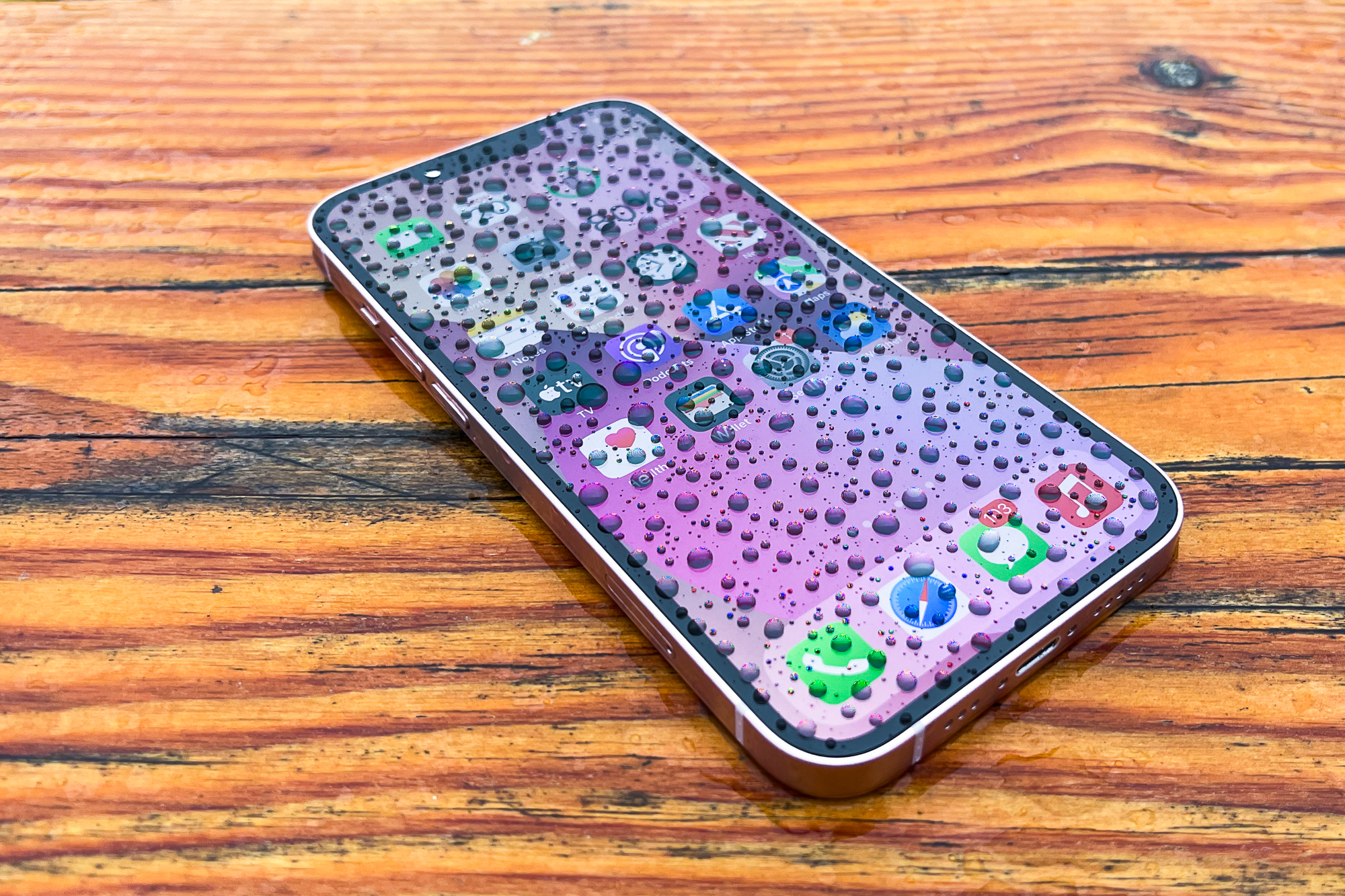 iphone-13-cnet-2021-review-02