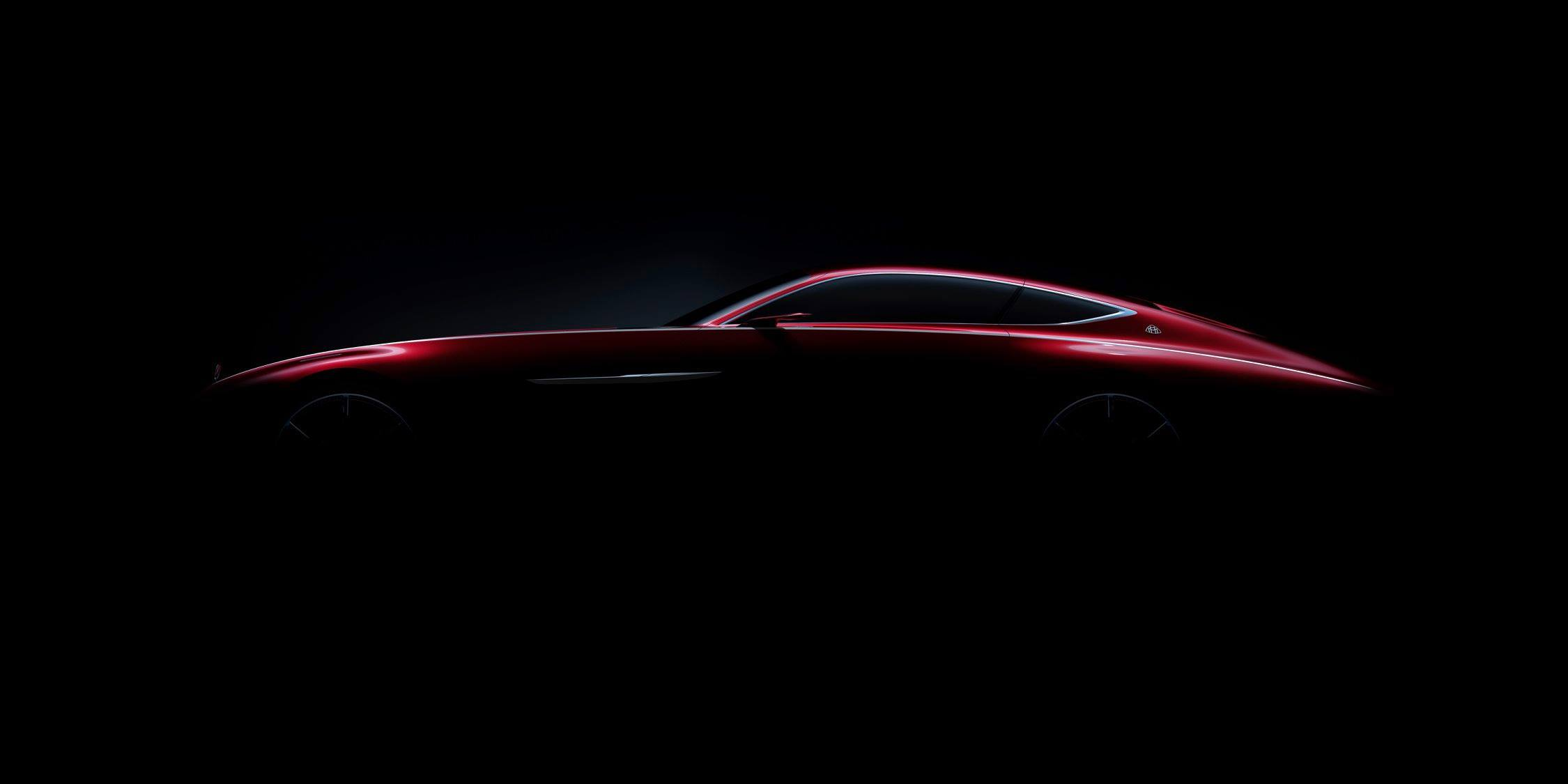 mercedes-maybach-coupe-teaser.jpg