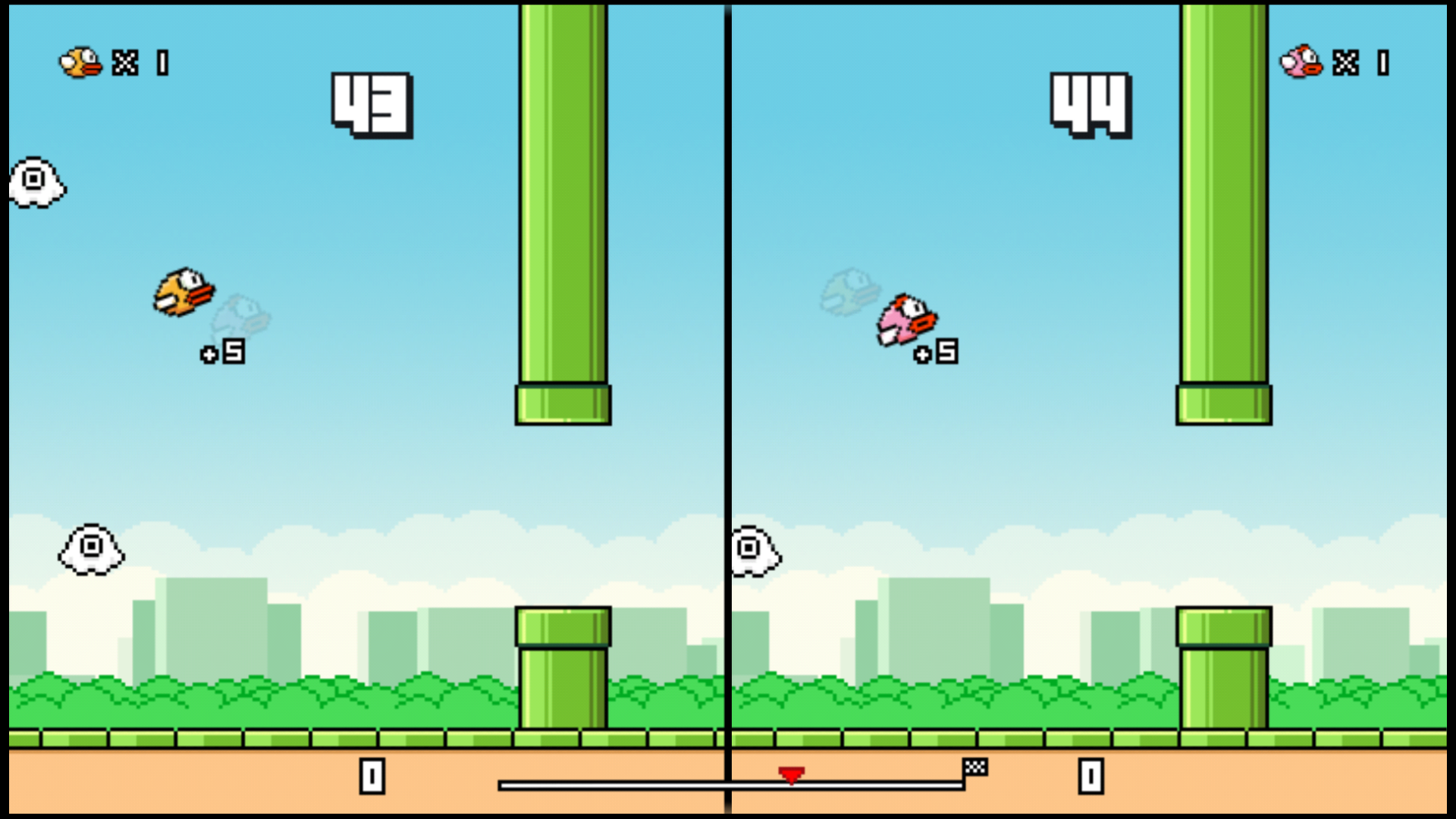 flappy-birds-family.png