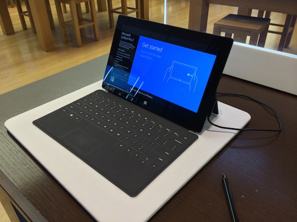surface-pro-2-ms-store-small.jpg