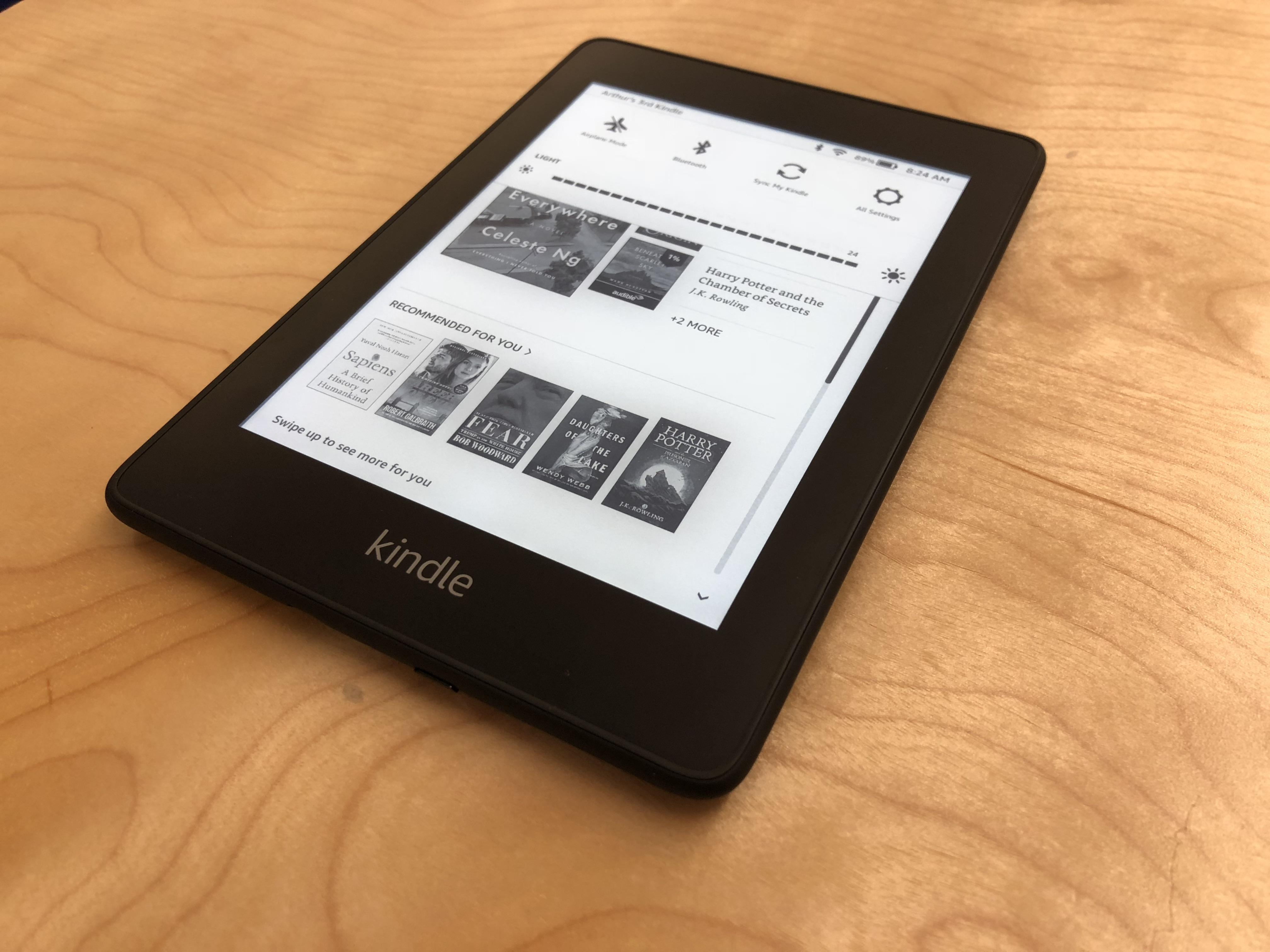 new-kindle-paperwhite-10