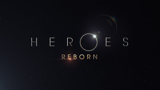 """The original show creator and executive producer Tim Kring will be at the helm of the new series """"Heroes Reborn"""" on NBC in 2015."""