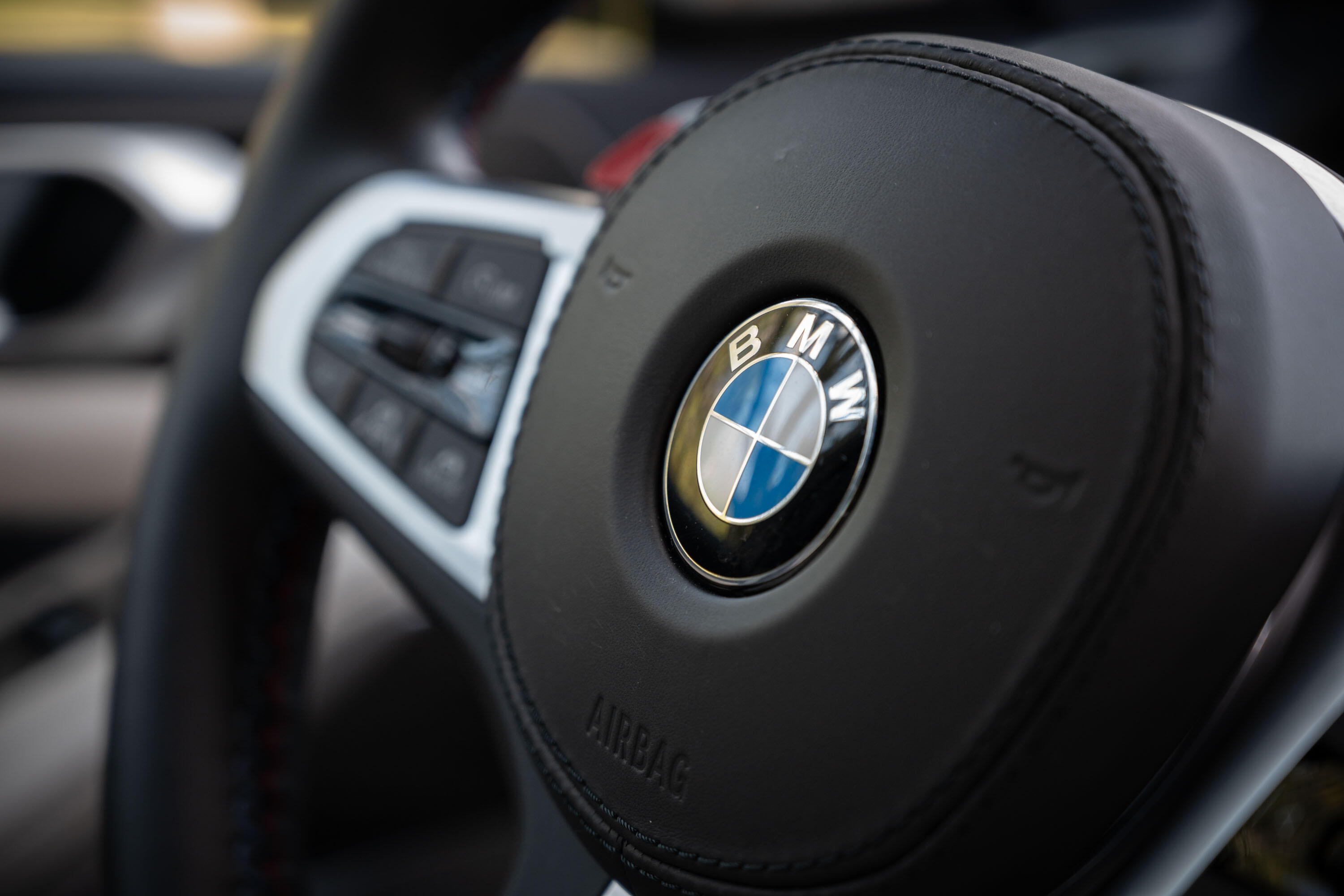 2020-bmw-x5-m-competition-28