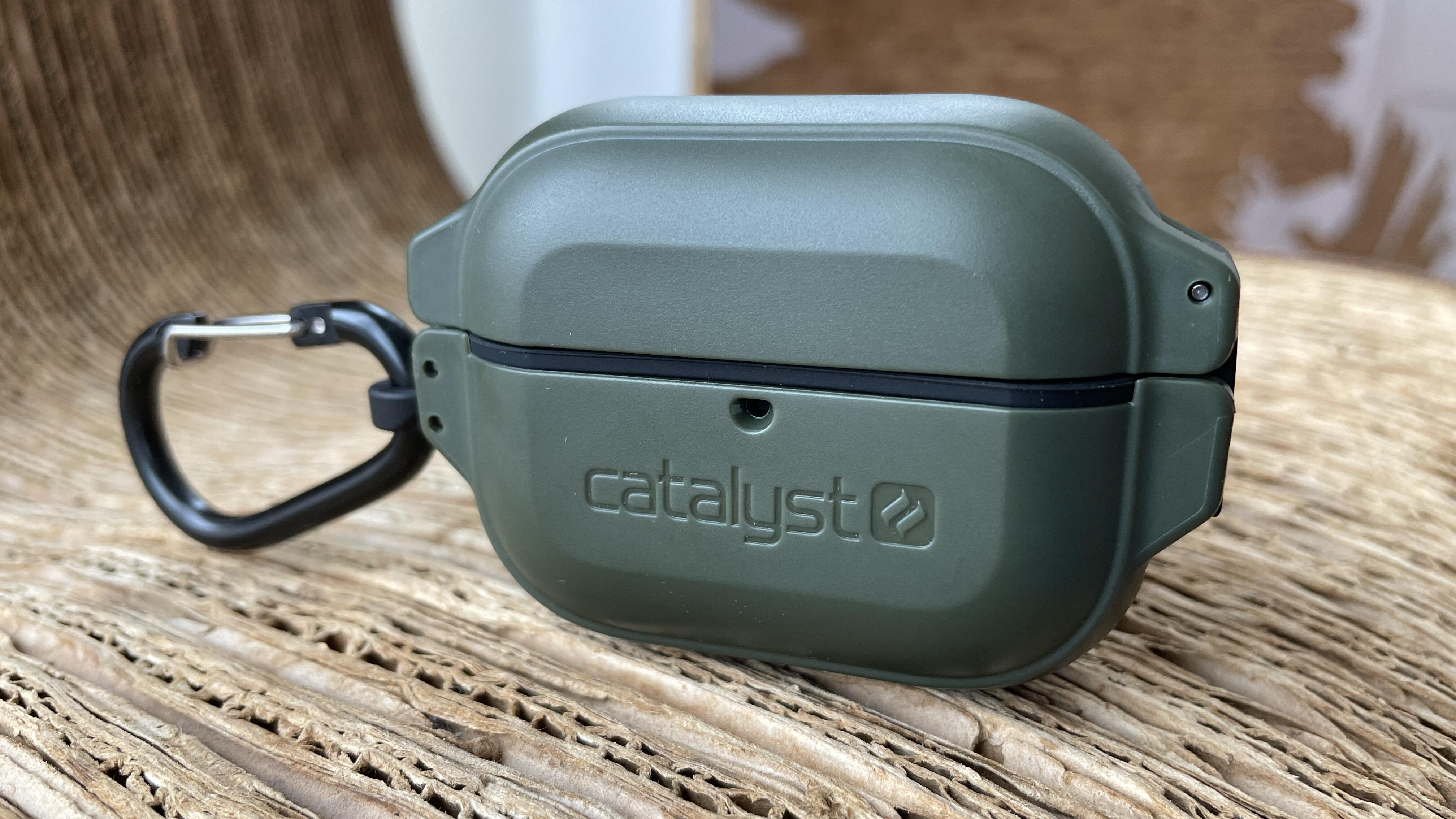 catalyst total protection airpods pro