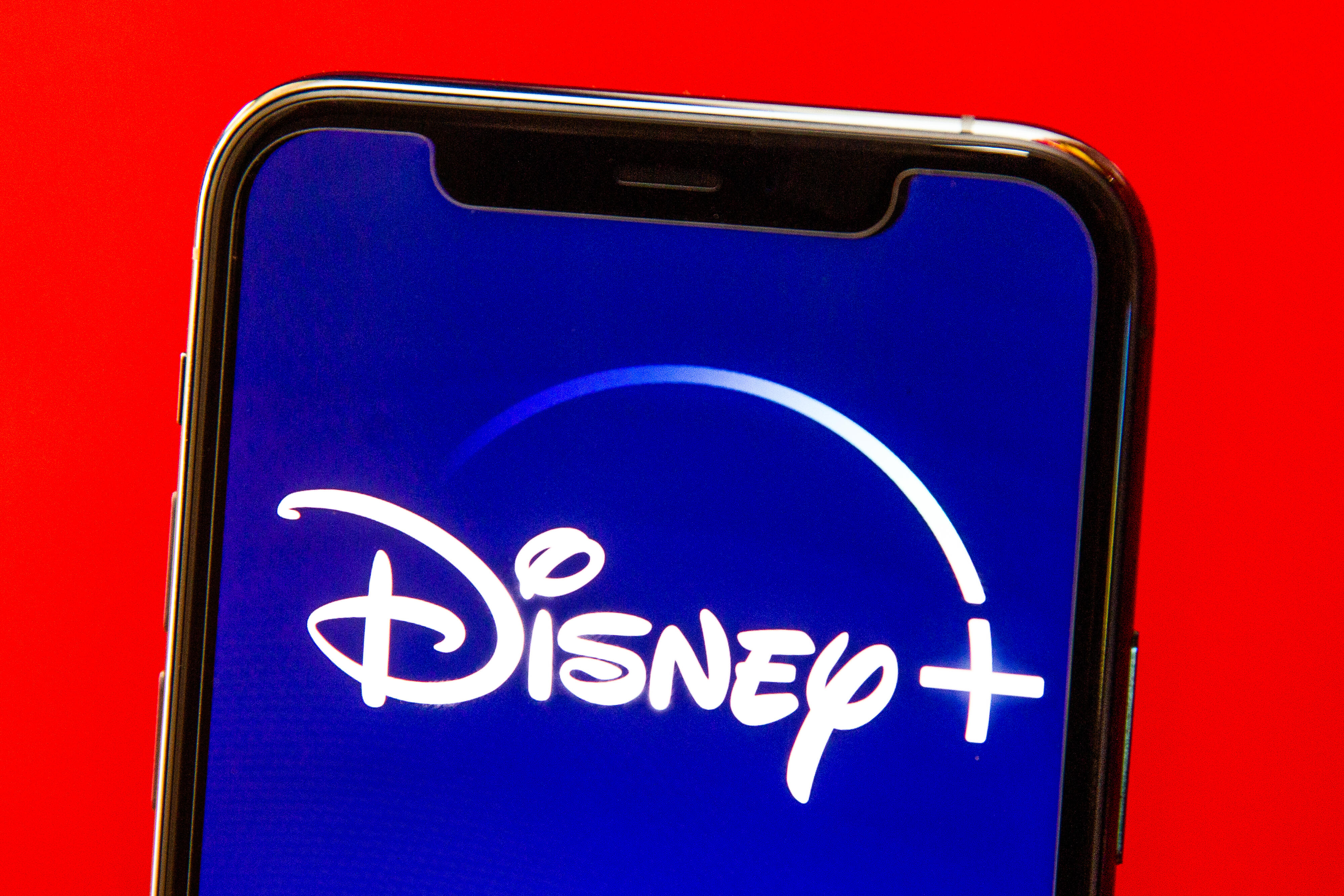 Disney Plus hits 116M subscribers, adding 12.4M while Loki and Luca landed