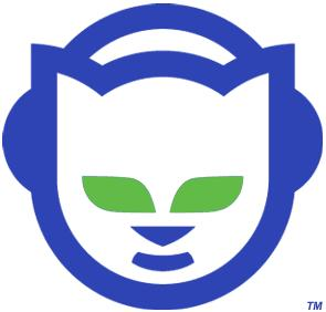 Napster Mobile expands its service