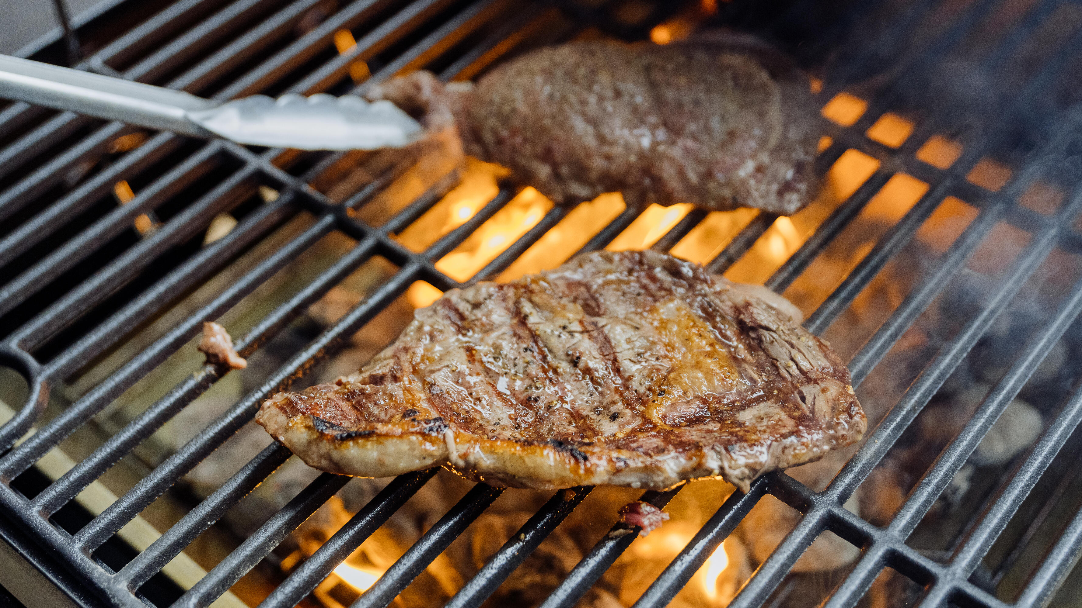 Best gas grills of 2021     – CNET