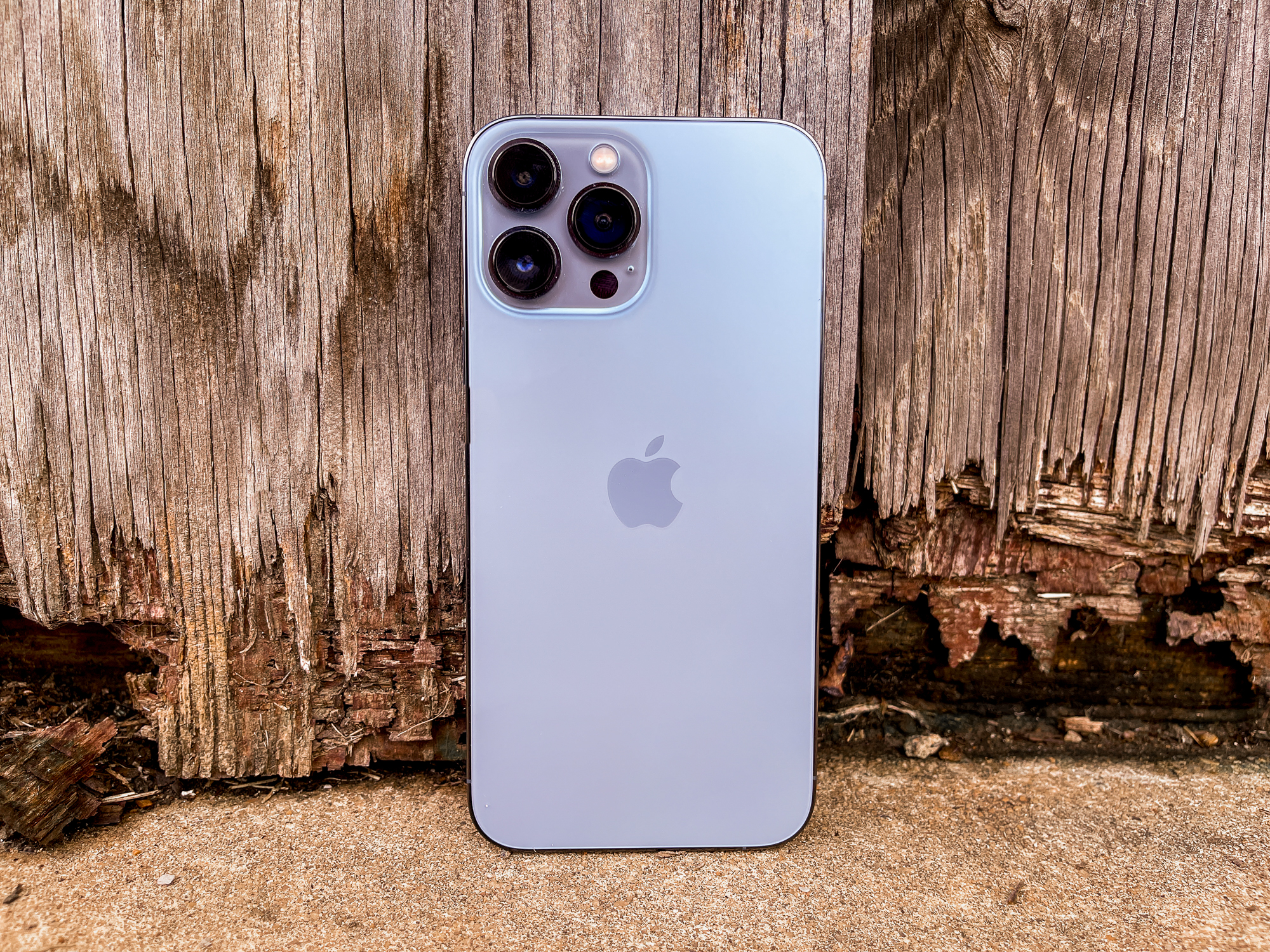 iphone-13-pro-max-cnet-2021-review-30