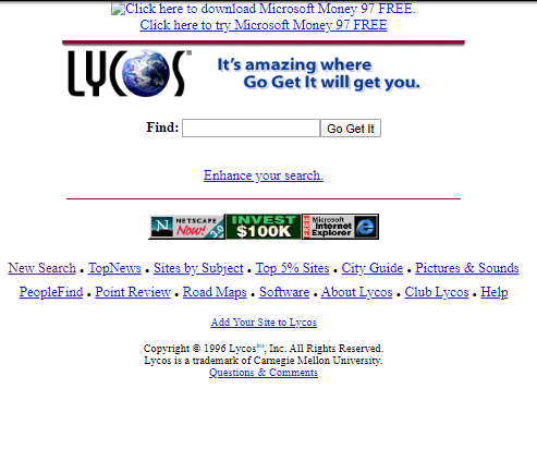 lycos-25-oct-96.png