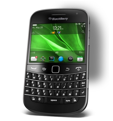 RIM announces BlackBerry Bold 9900/9930 today with the brand new OS 7.