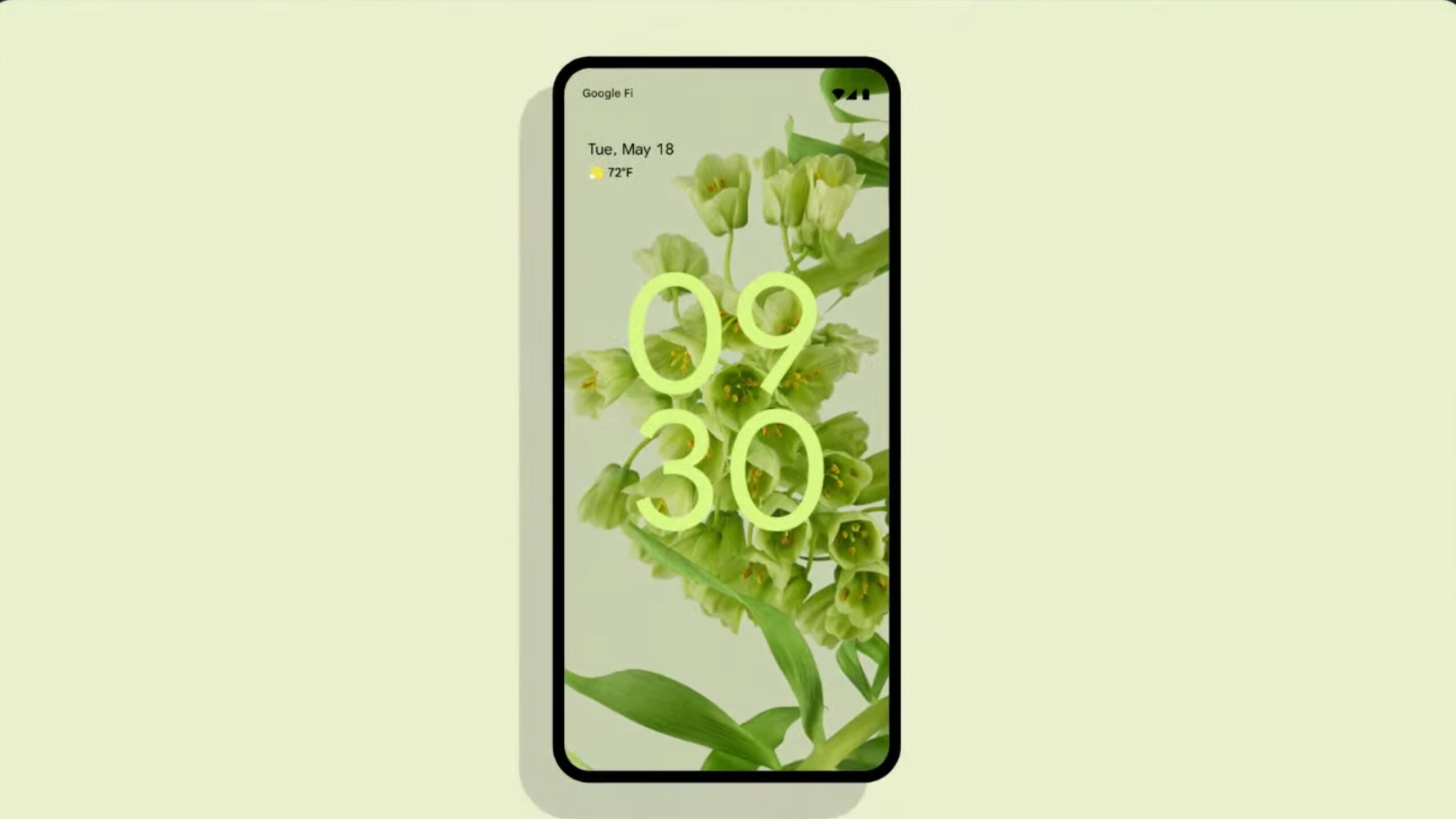 08-android-ios-12