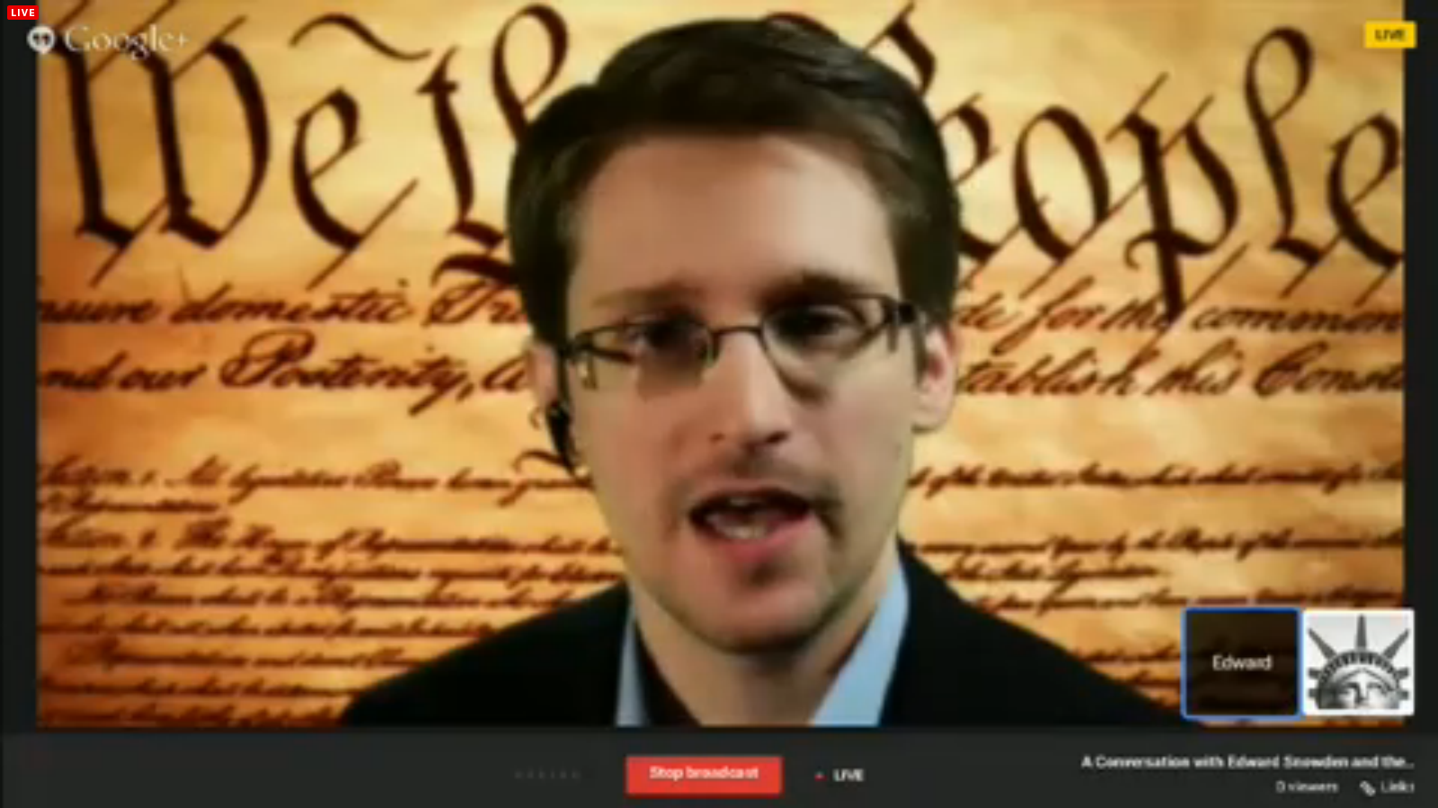 snowden-sxsw-screenshot.png