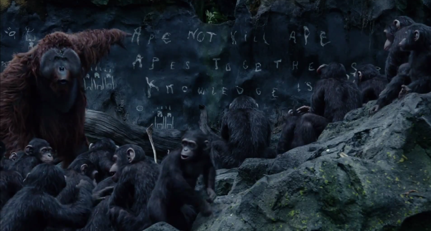 dawn-of-the-planet-of-the-apes.png