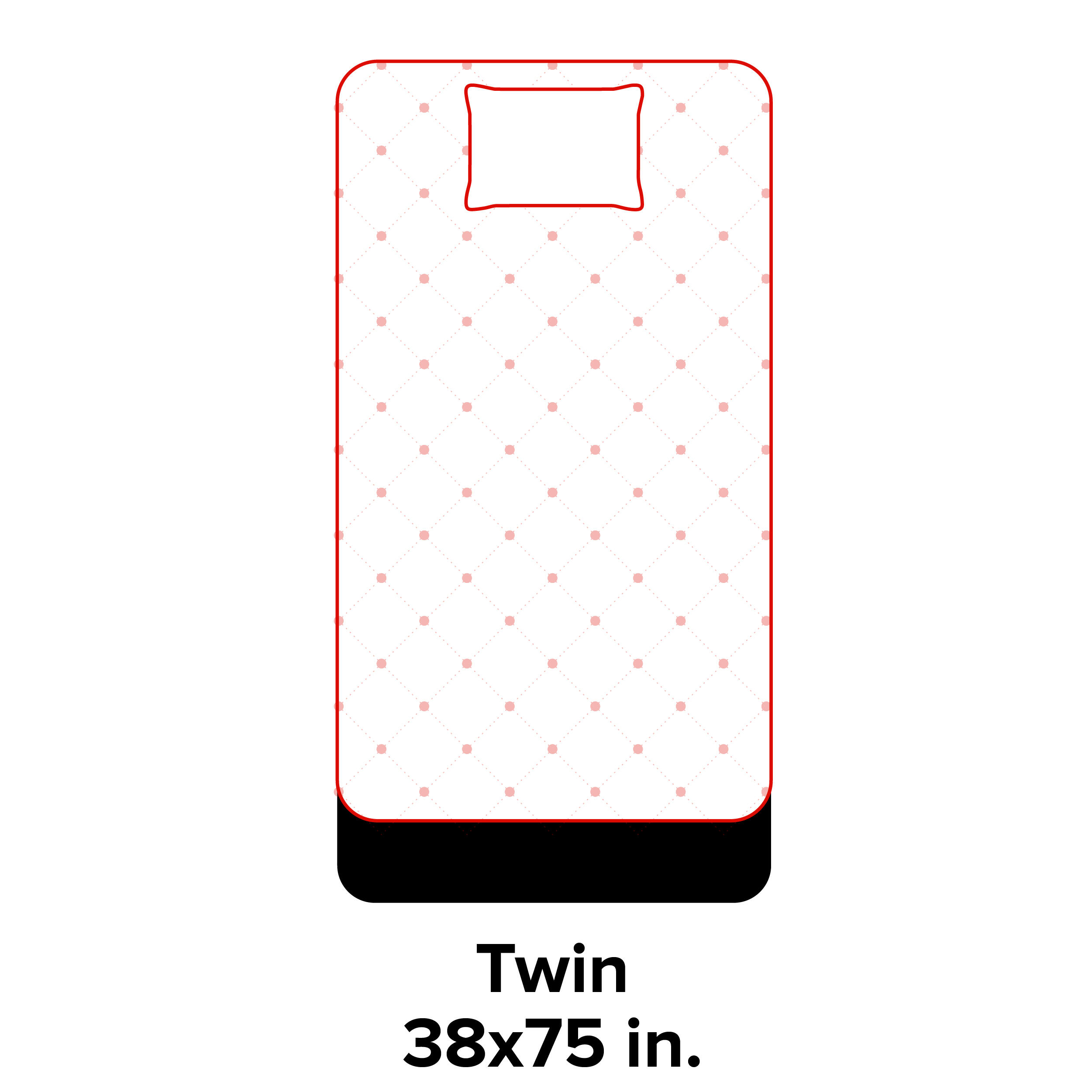 mattress-size-guide-graphic-cnet-twin