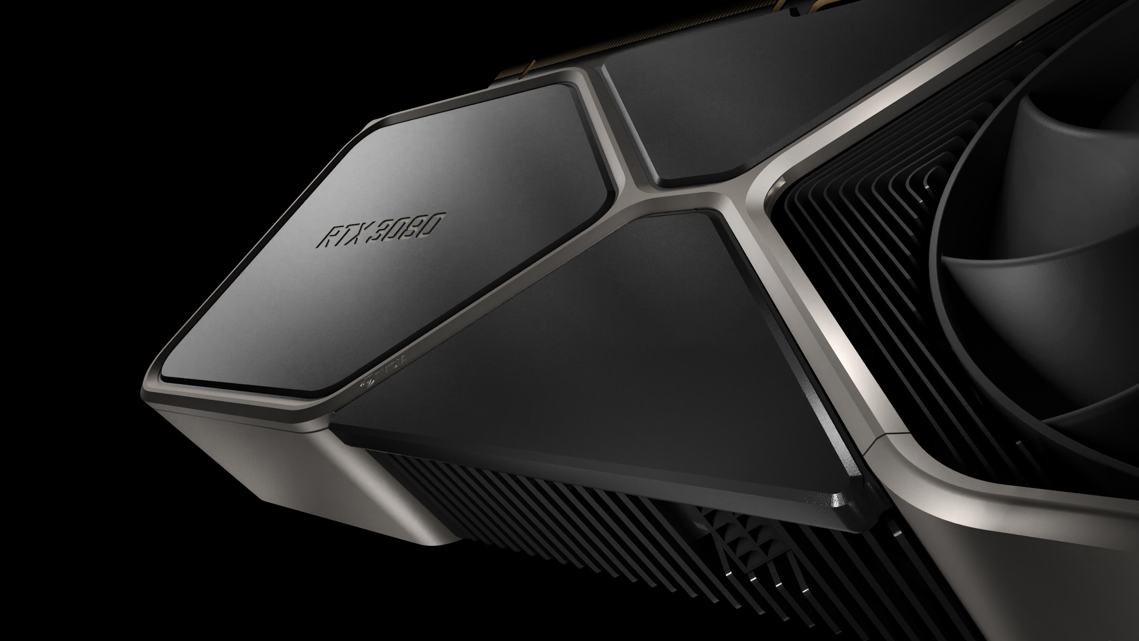 Nvidia makes GeForce RTX cards less desirable for crypto miners     - CNET