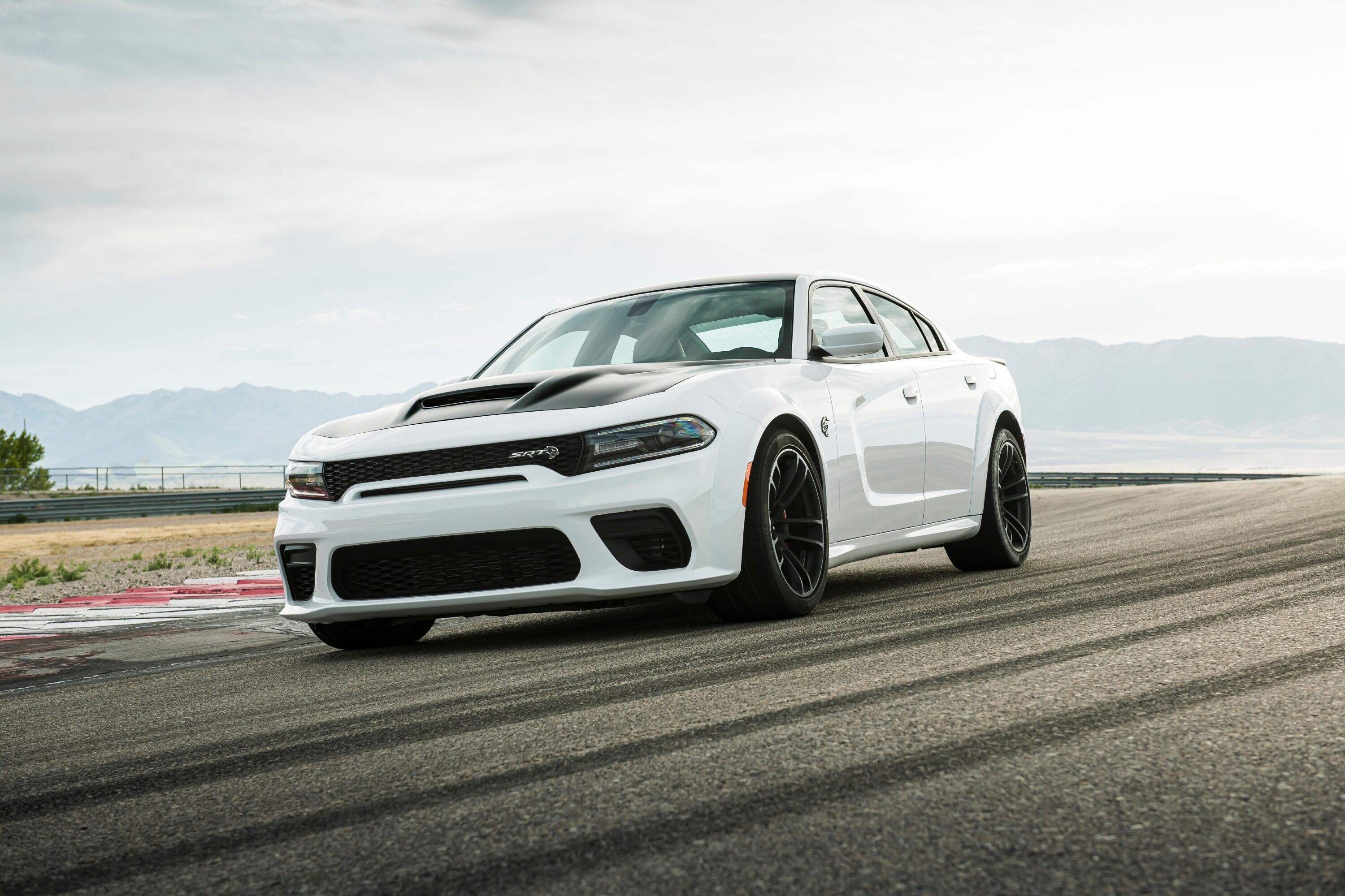 2021-dodge-charger-redeye-026
