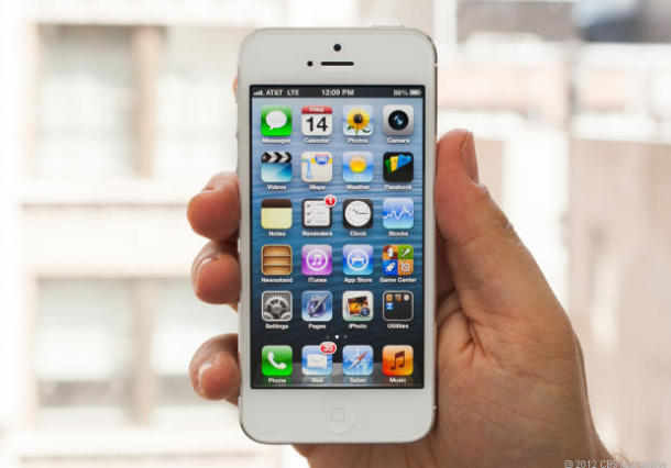 Will China Mobile get the iPhone?