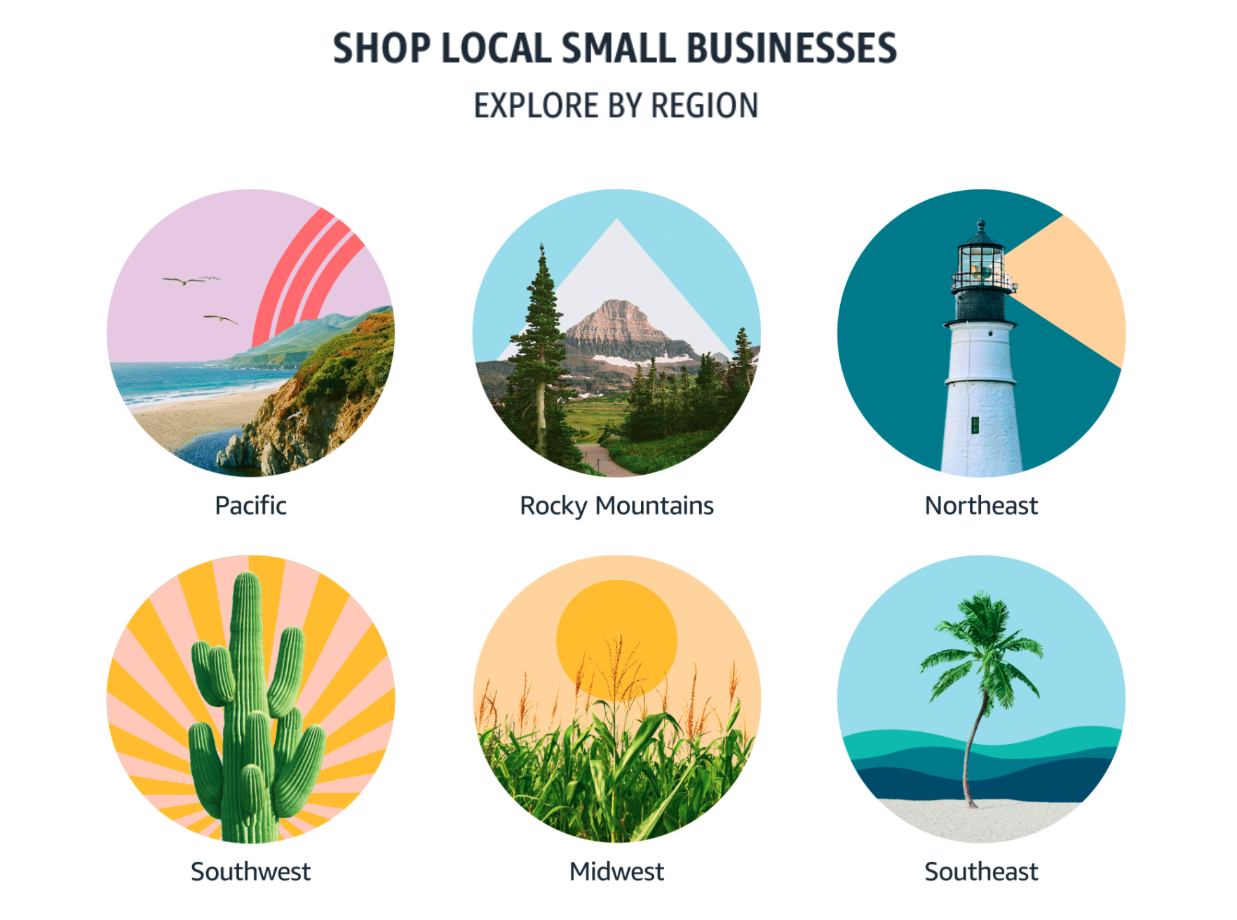 amazon-small-business-regions.png