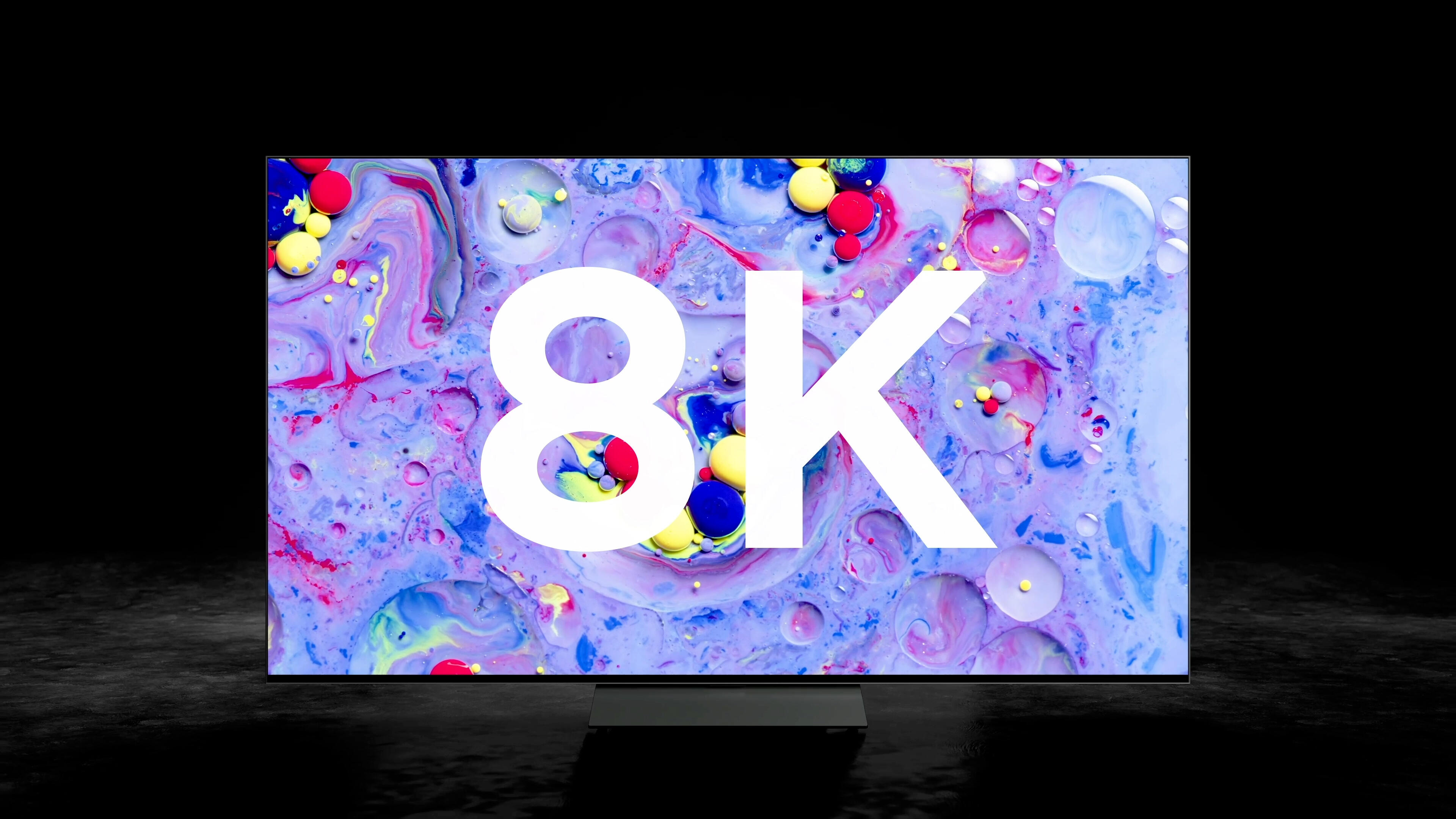 Video: TCL brings 8K resolution to its value-conscious 6-Series Roku TVs