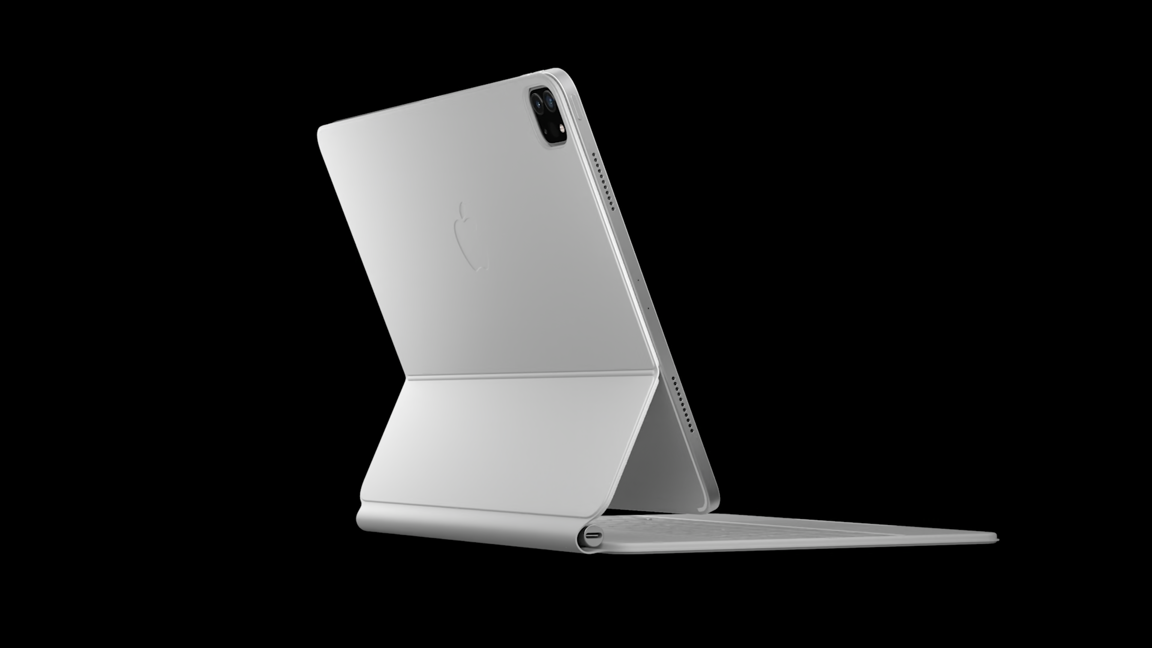 007-ipad-pro-2021-m1-announced.png