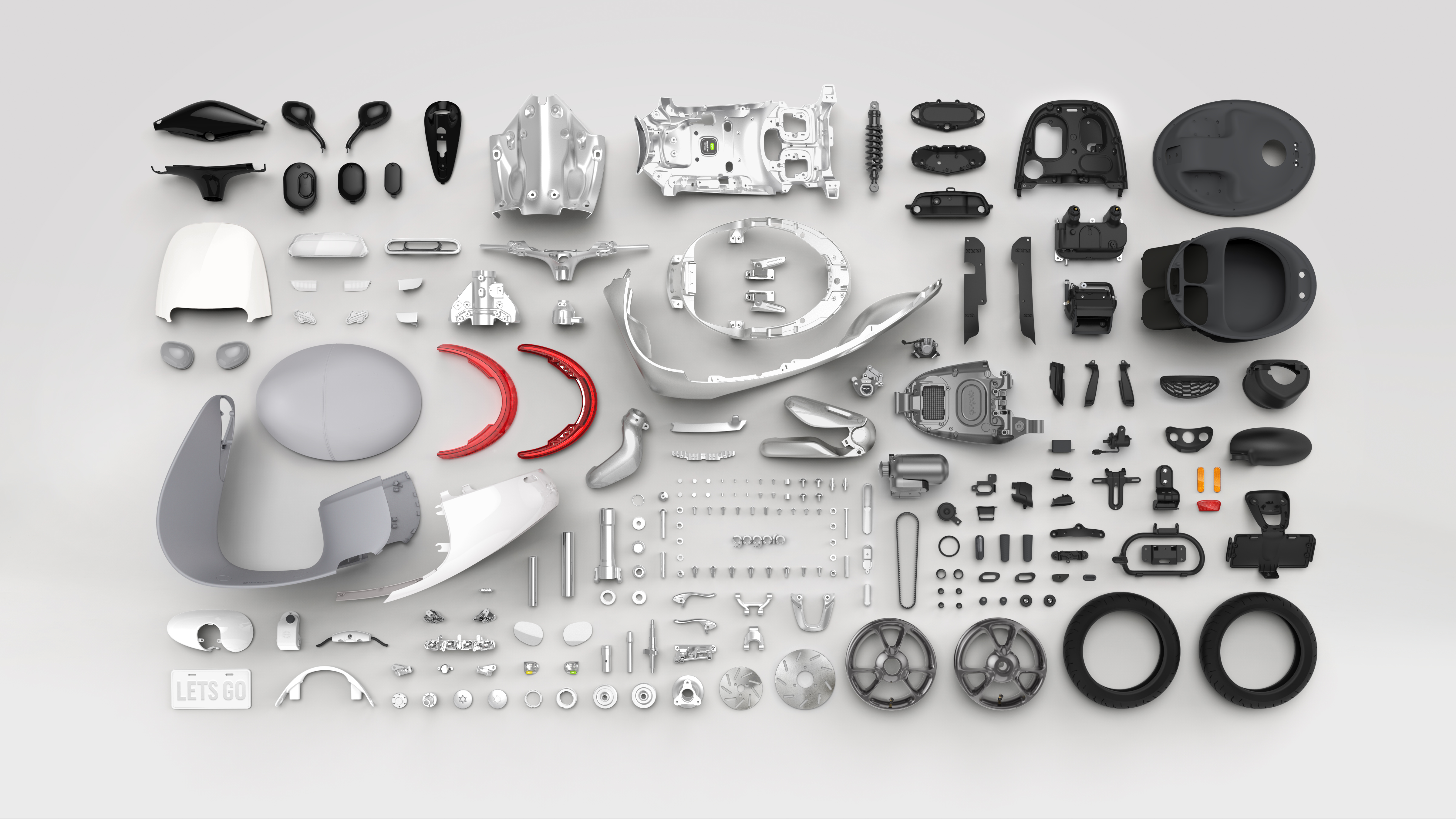 6-all-parts-gogoro-smartscooter-all-parts-on-white.jpg