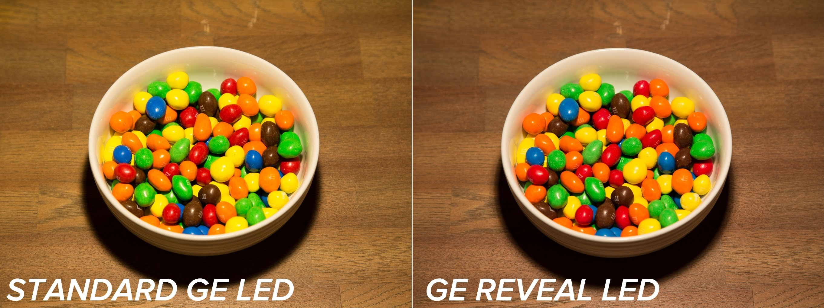 ge-and-ge-reveal-and-incandescent-led-cri-shots.jpg